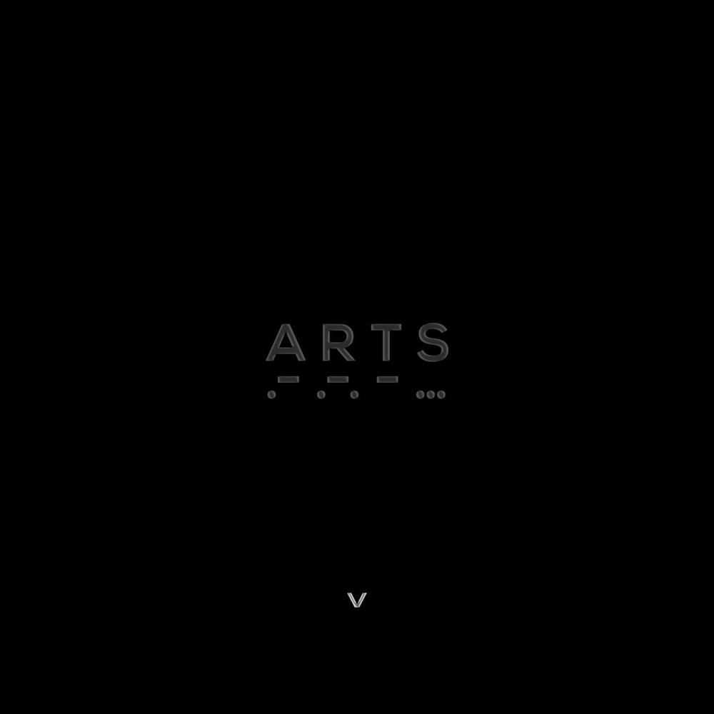 Various Artists - ARTS V