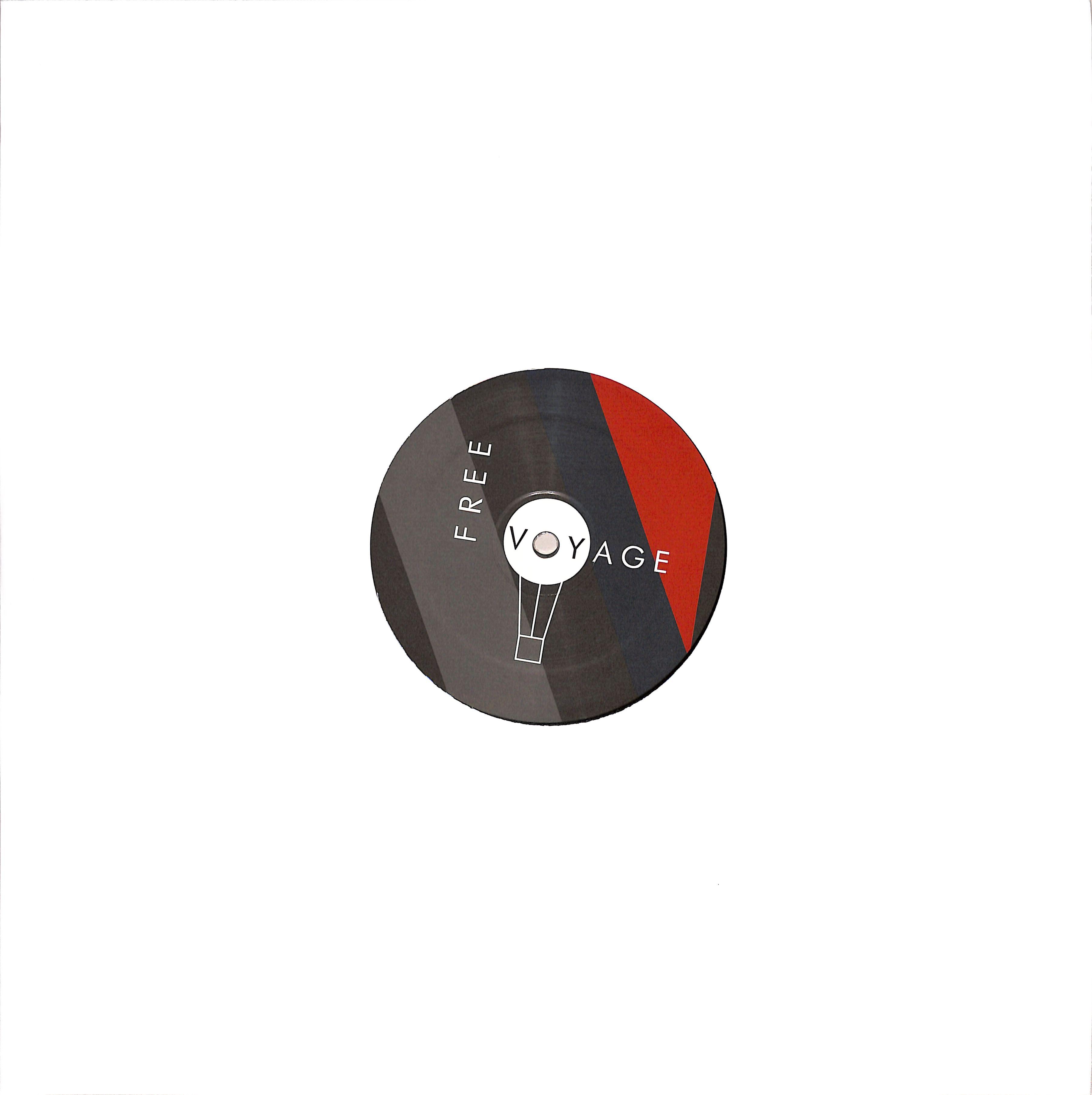 quadratschulz - KOEHLBRAND EP