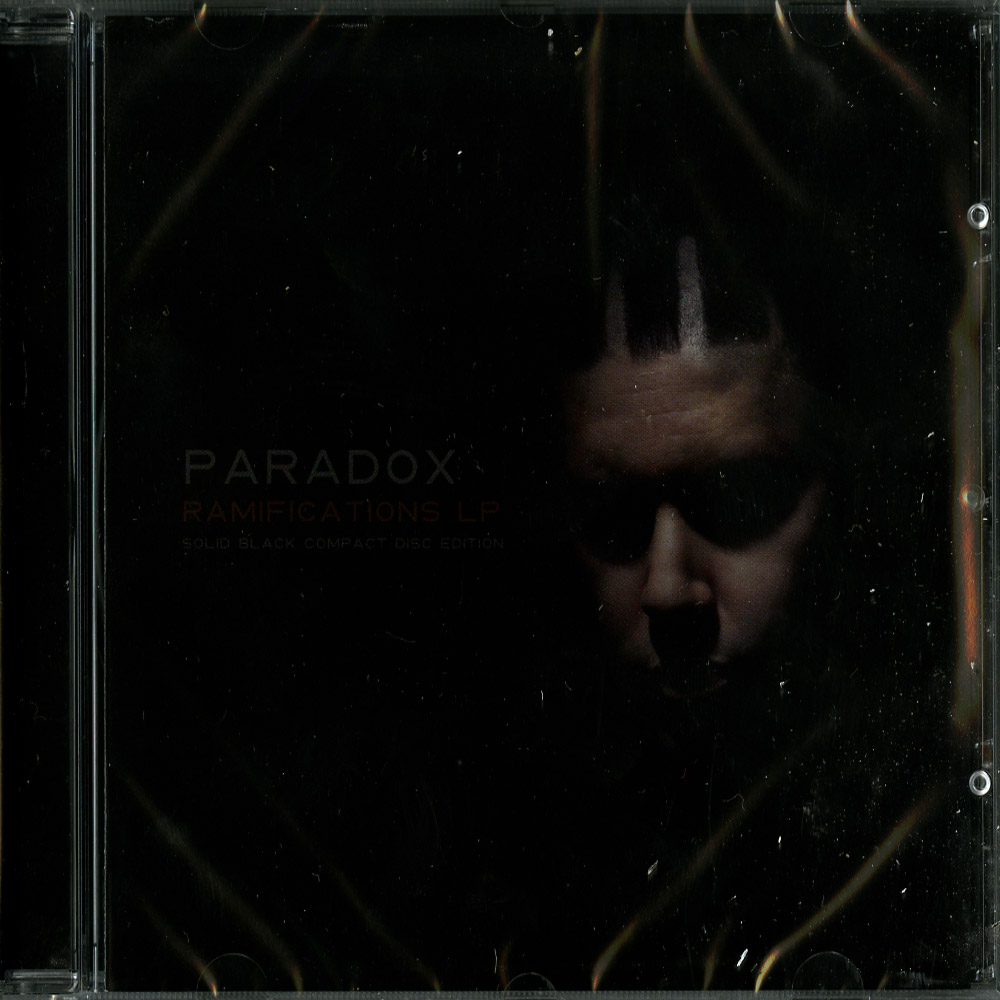 Paradox - RAMIFICATIONS