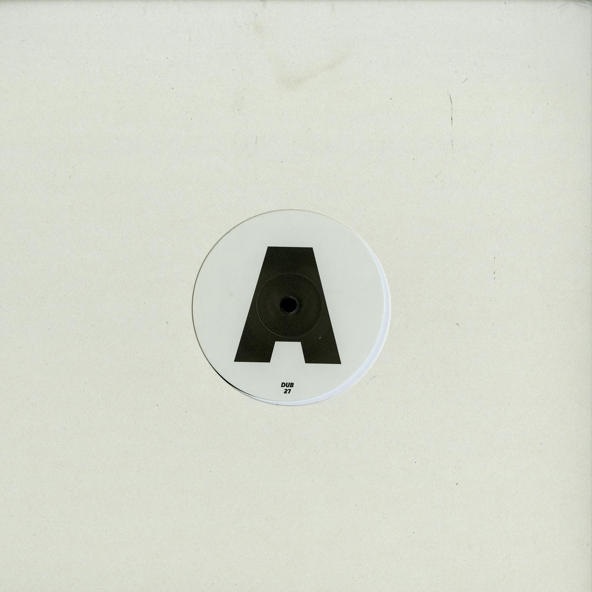 Noetics - ROTTERDACHS EP
