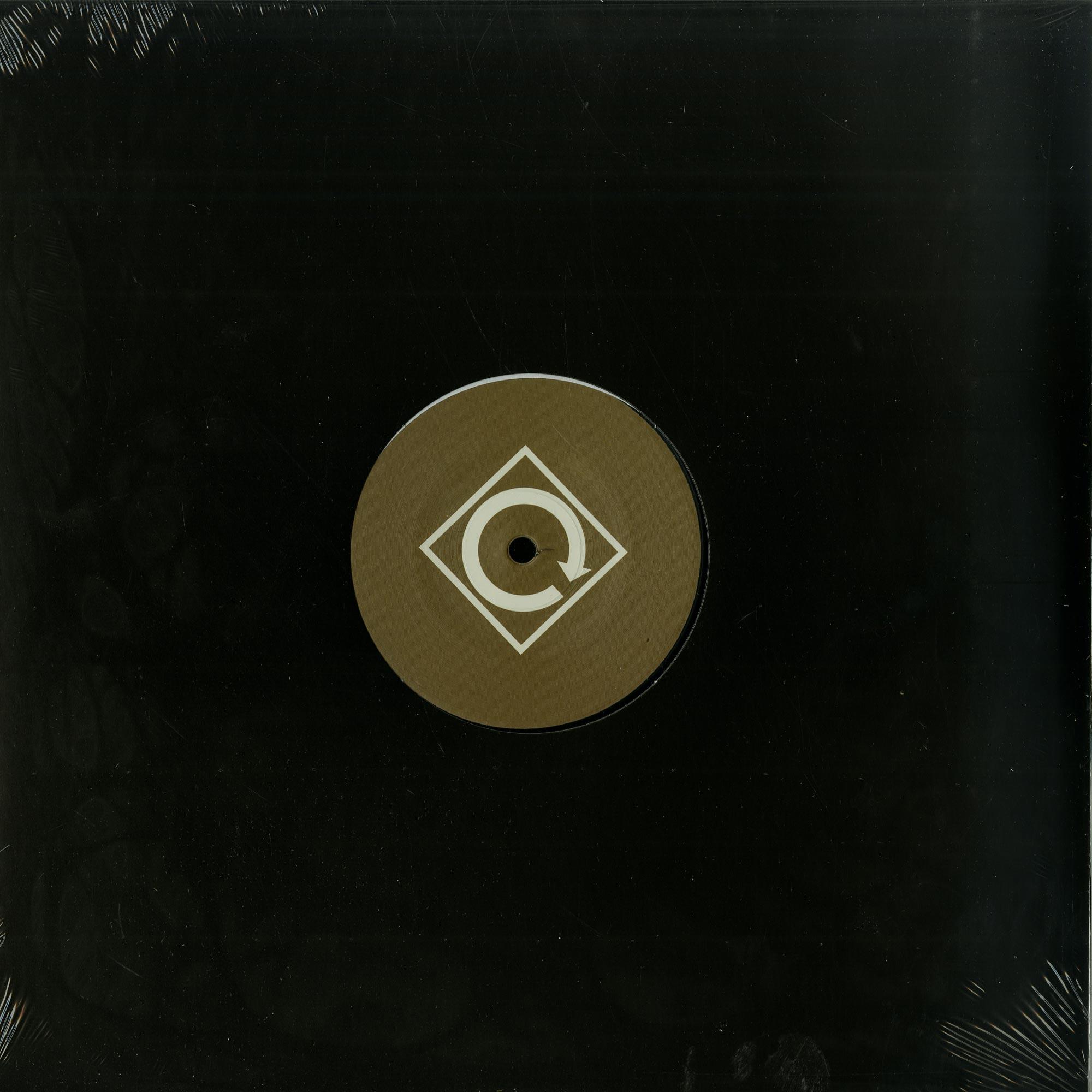 Regal - ALMA MATER EP