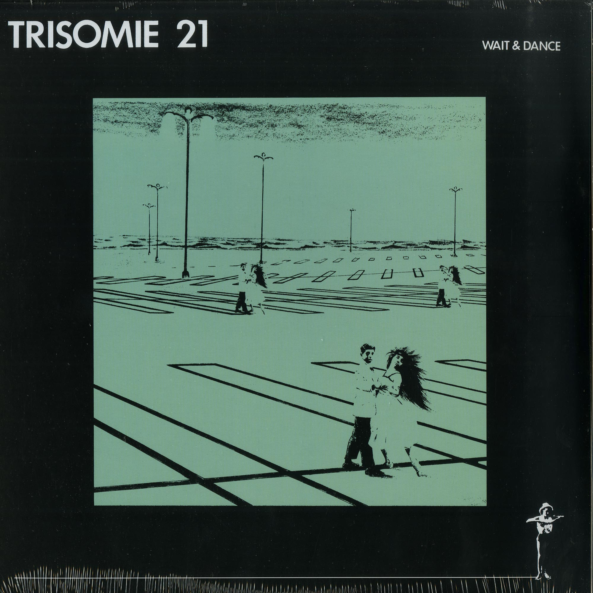 Trisomie 21 - WAIT AND DANCE