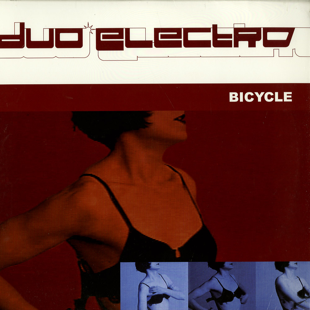 Duo Electro - BICYCLE