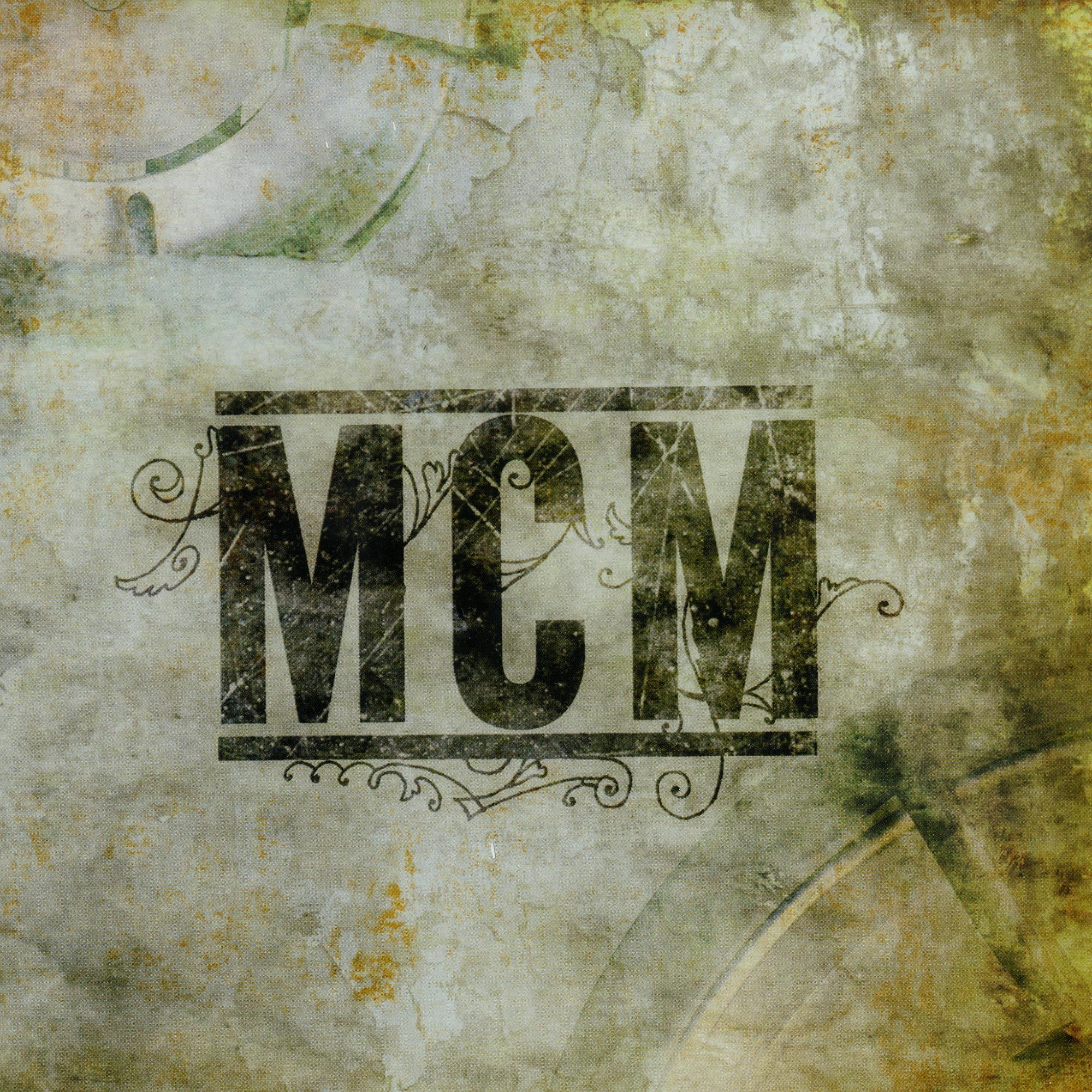 MCM - R.E.A.L.