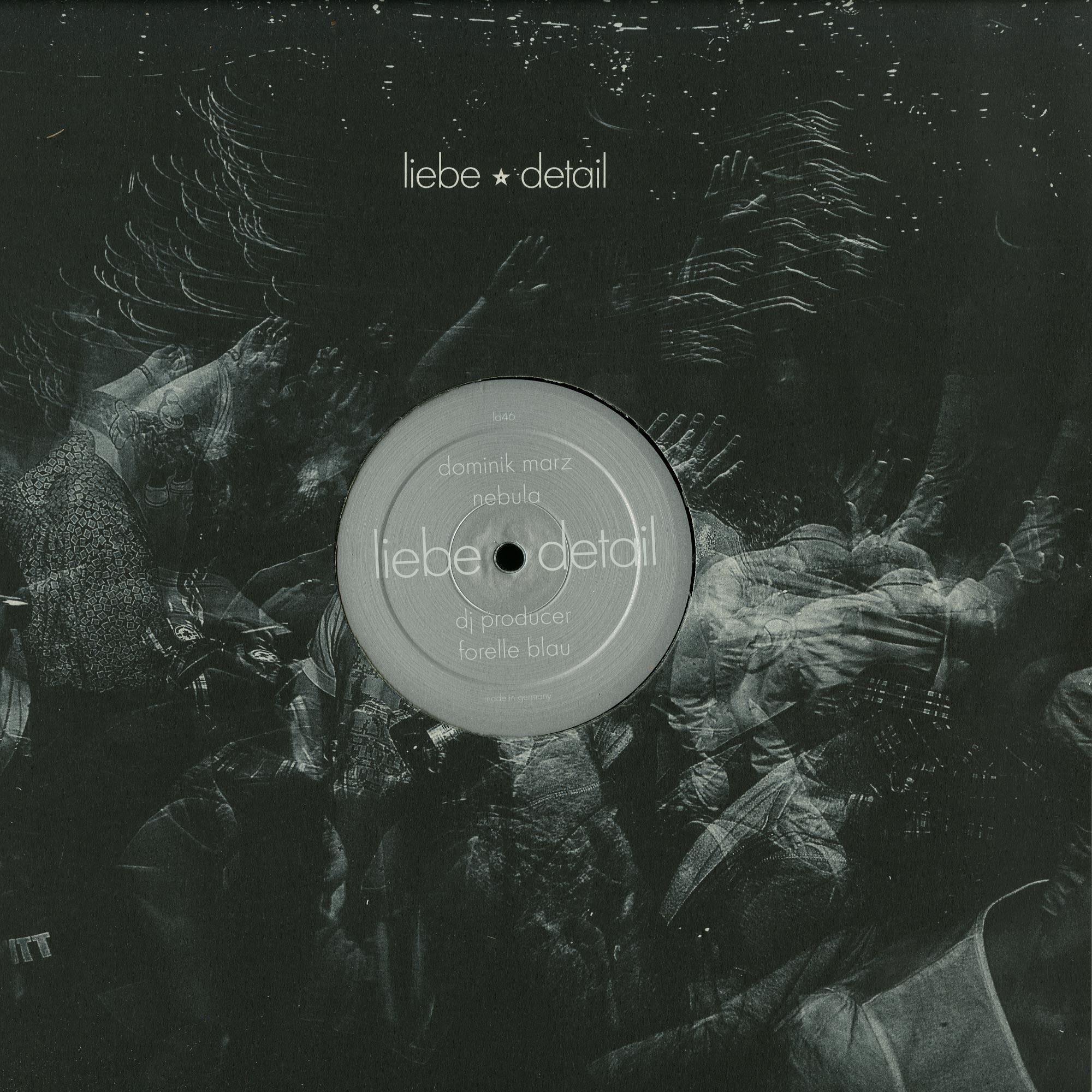 Various Artists - LIEBE 046