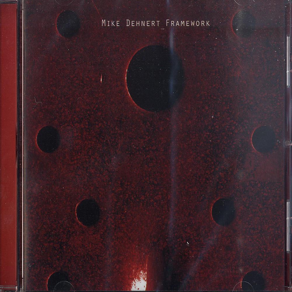Mike Dehnert - FRAMEWORK