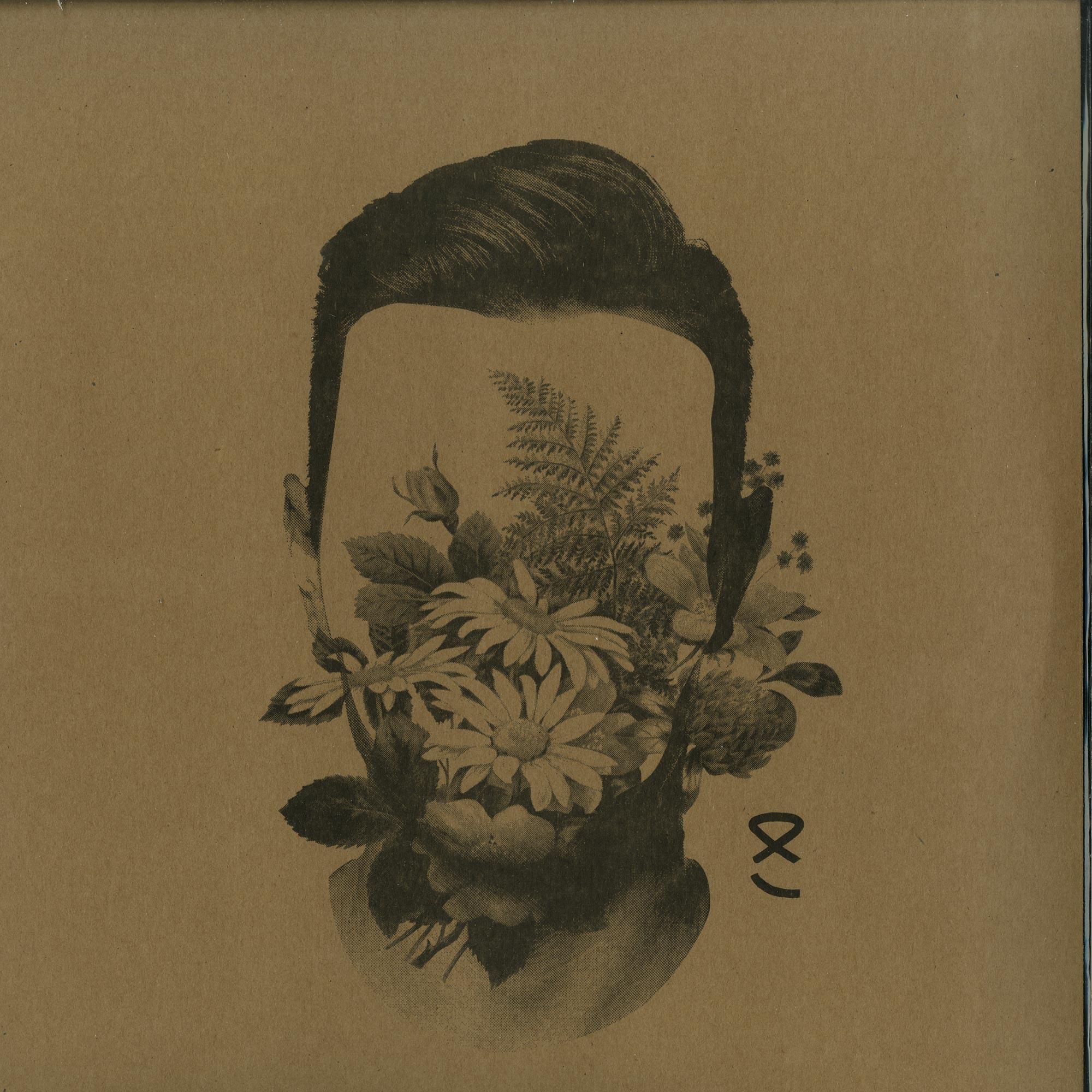 Various Artists - AKUVA01