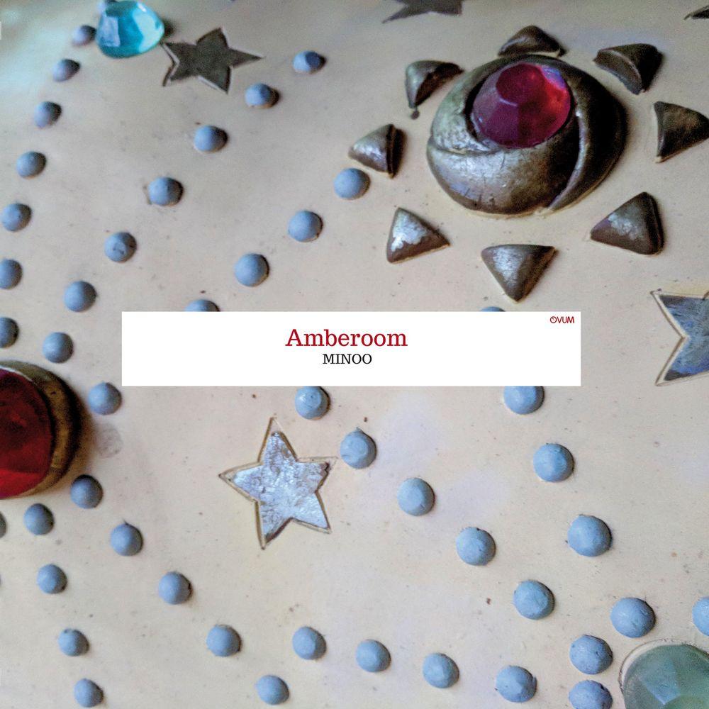Amberoom - MINOO