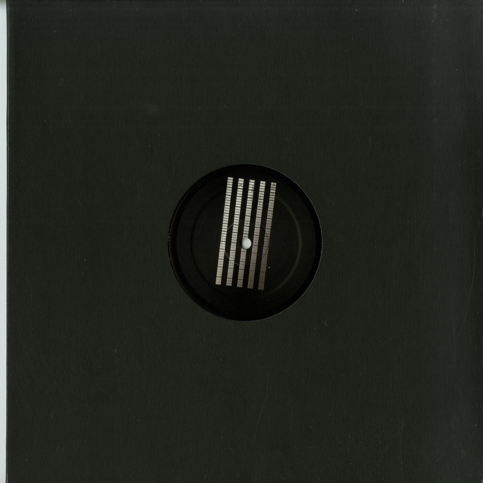 Maelstrom - ECZO EP