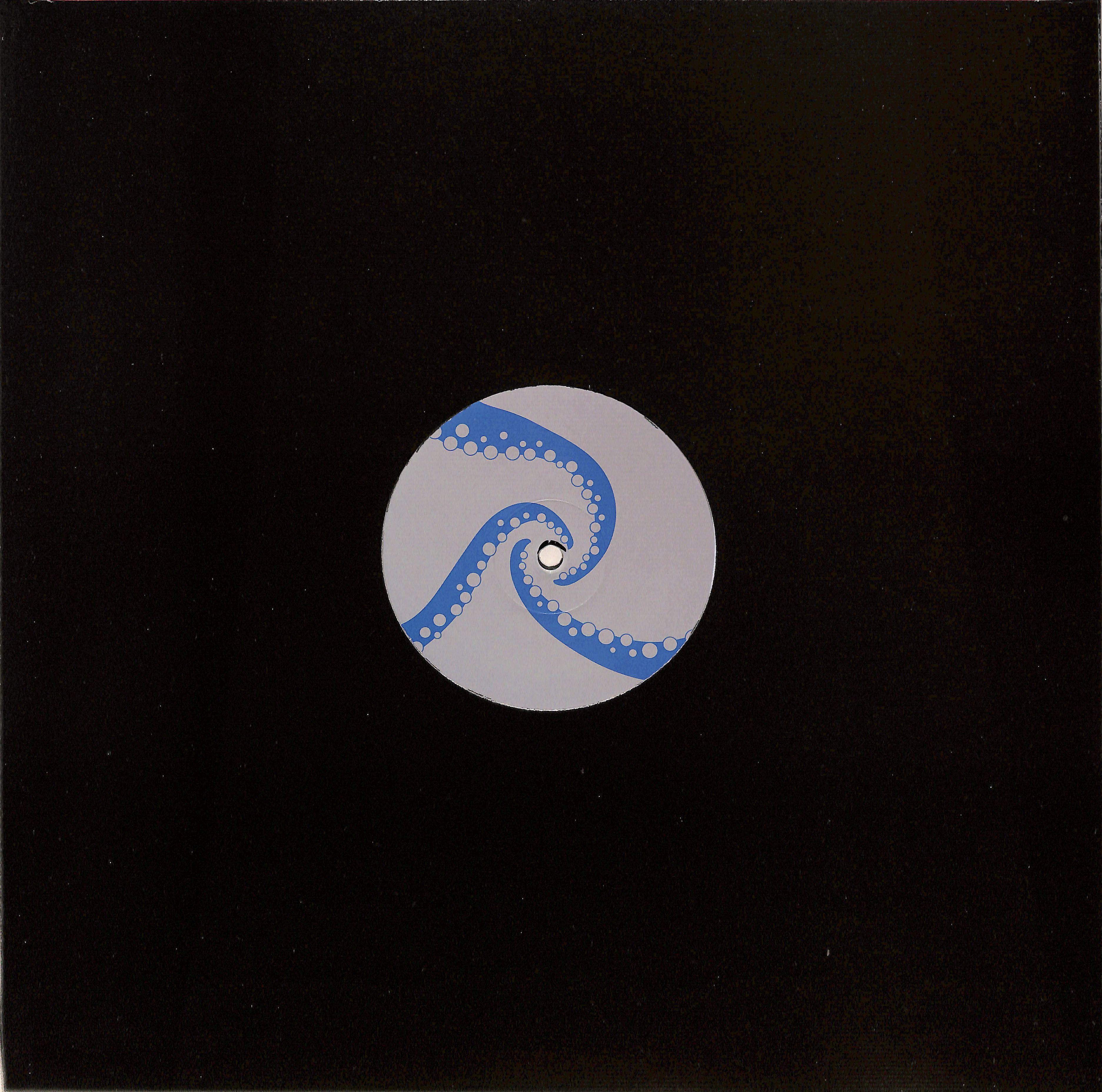 Various Artists  - GARGOYLE RECORDS CLASSICS PART 1