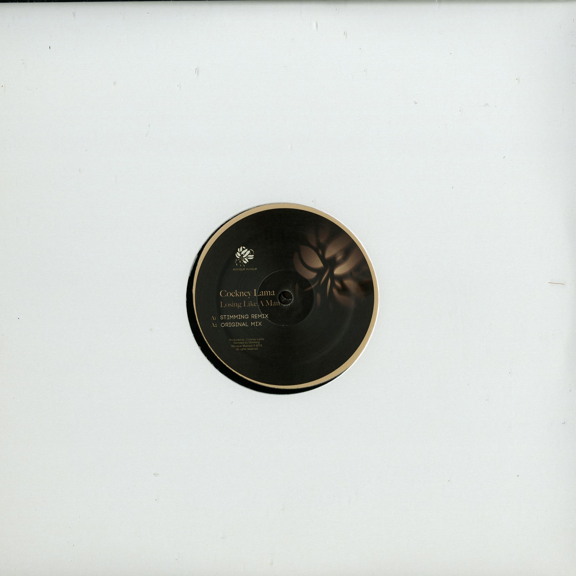 Various Artists - MONIQUE MUSIQUE PACK INCL. 2 / 4 / 5