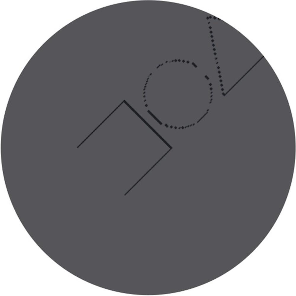 Jonathan Lee - THE COLLECTOR EP