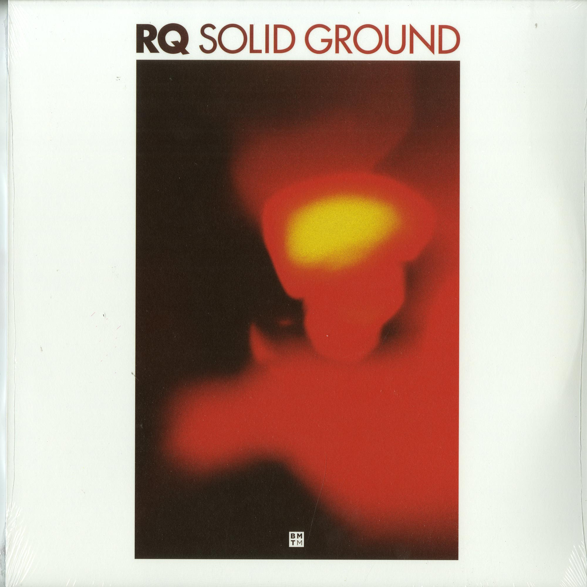 RQ - SOLID GROUND