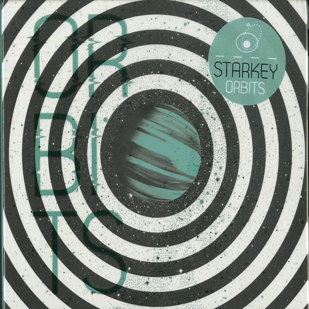 Starkey - ORBITS