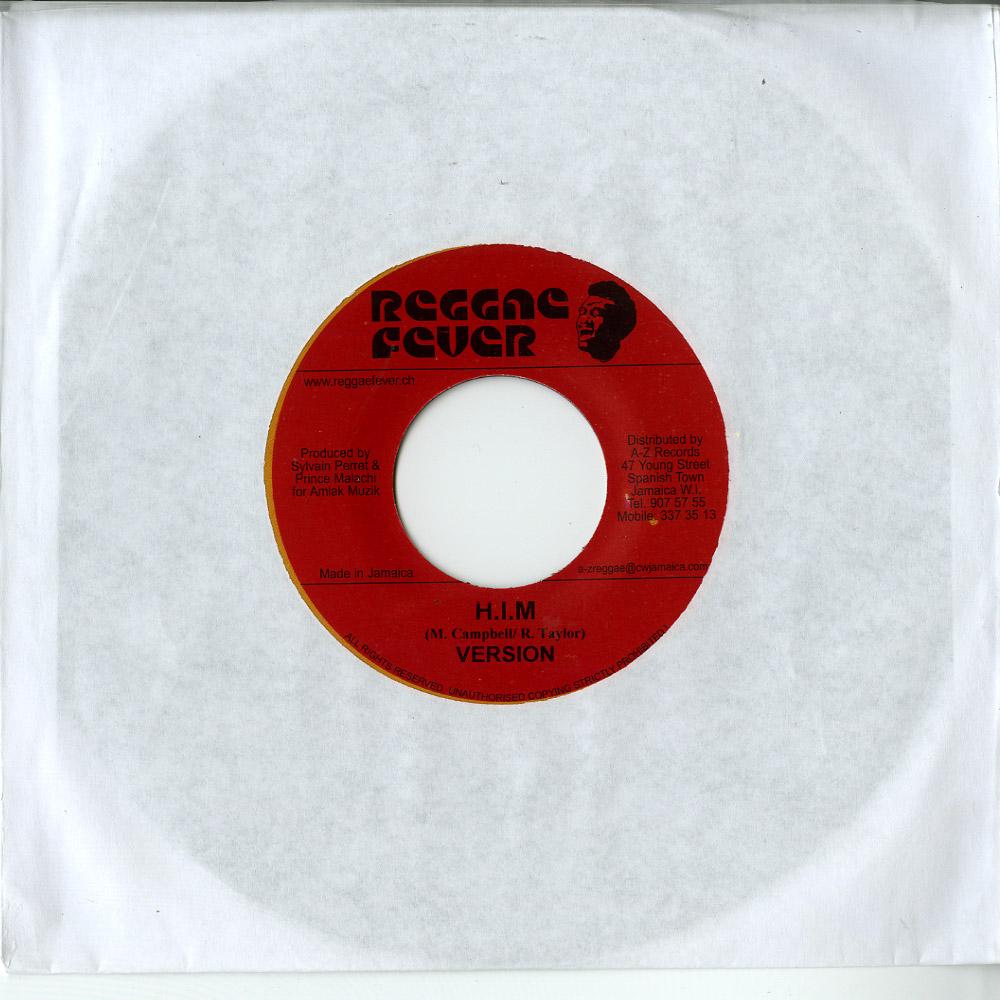 Junior - ROCK MY WORLD