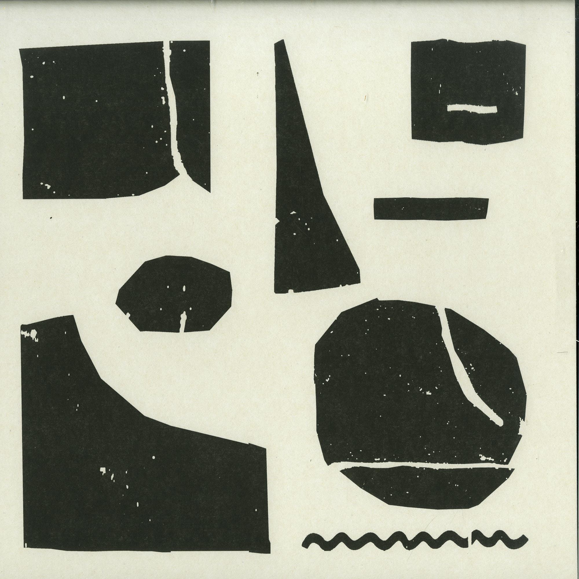 Various  - VARY 01