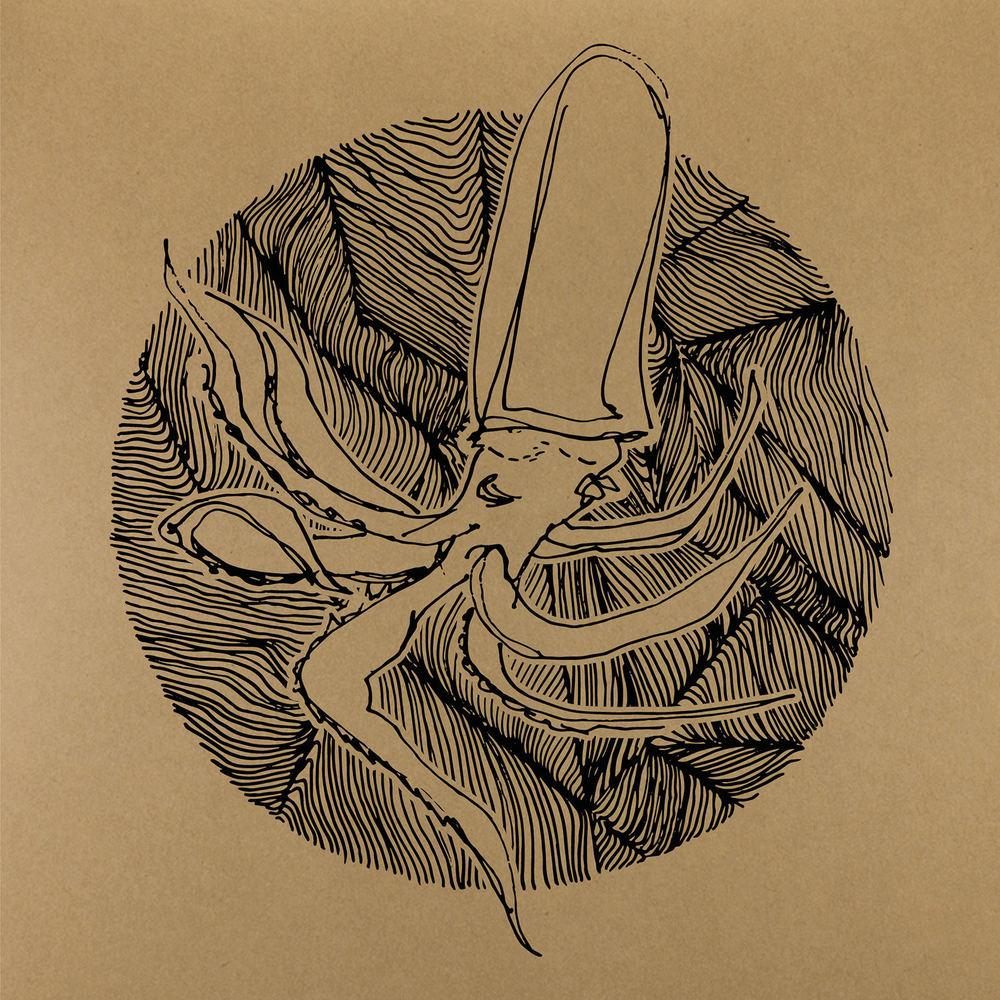 Various Artists - PROGRESSION EP