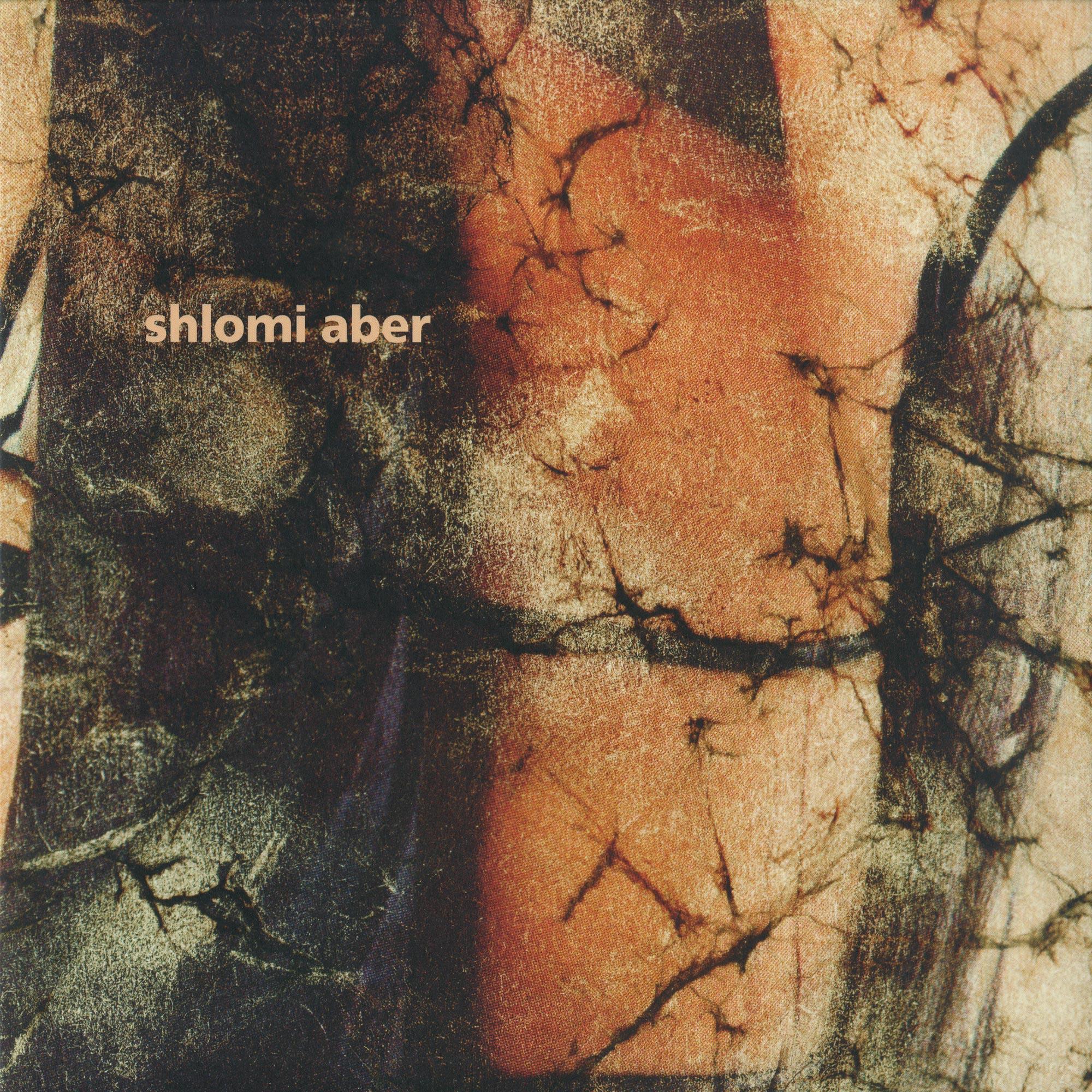 Shlomi Aber - WHISTLER