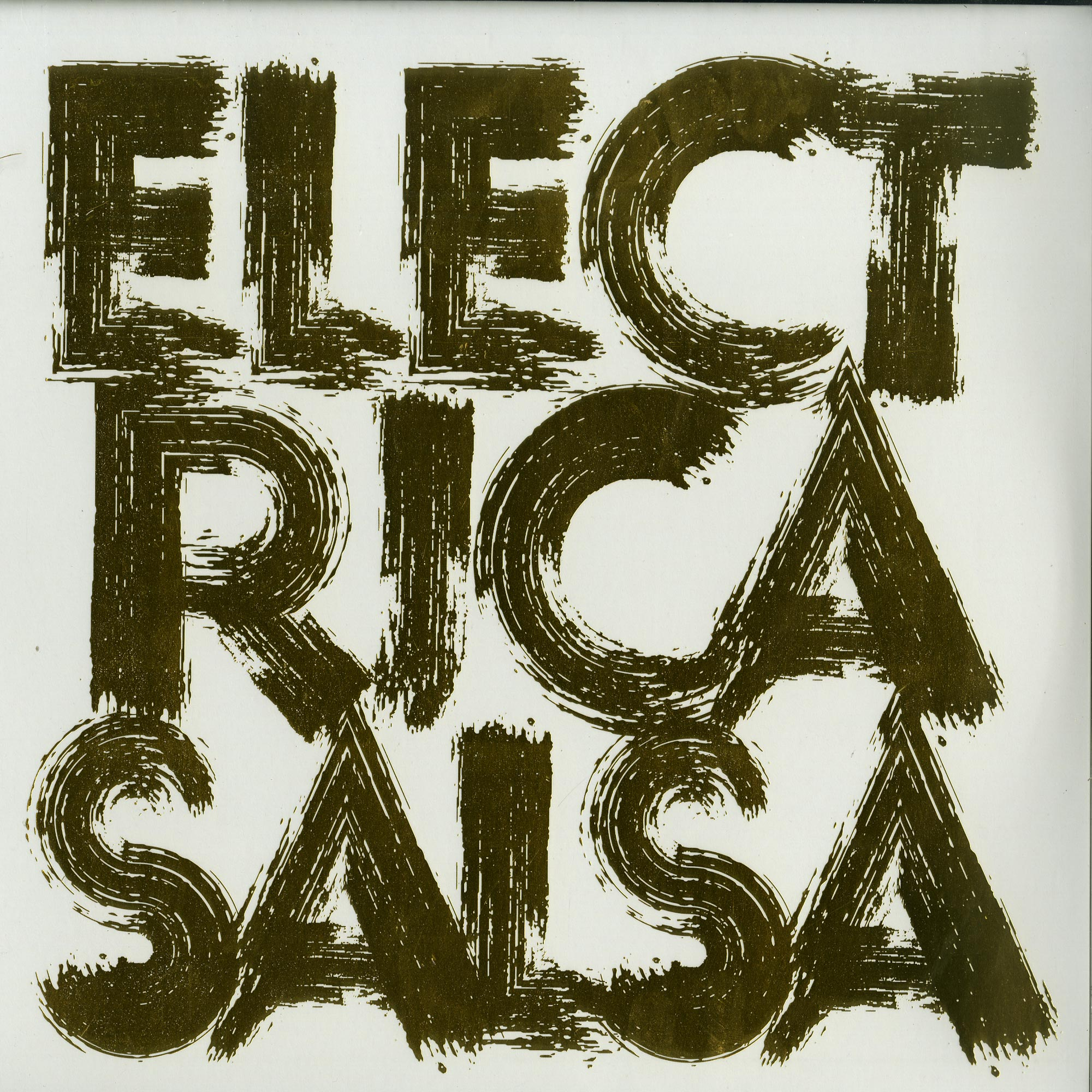 Off Feat Sven Vaeth - ELECTRICA SALSA
