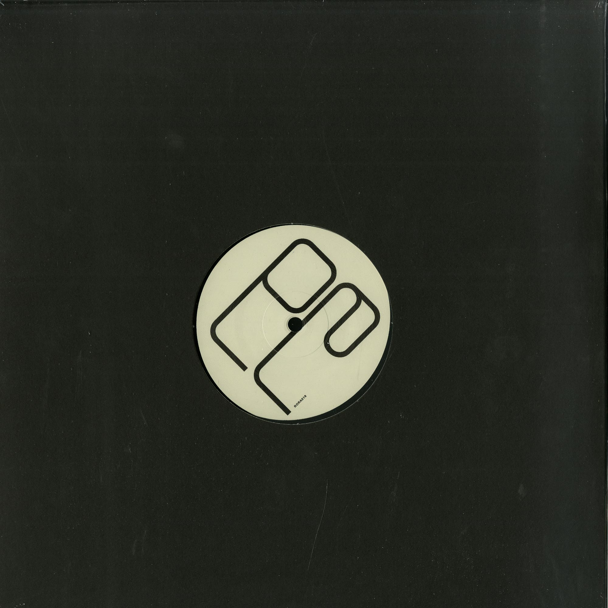 Suolo - NEANT EP