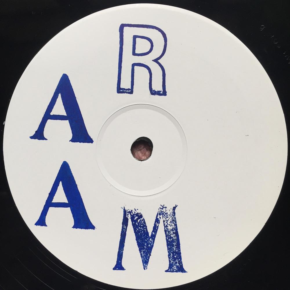 Raam - RAAM 88