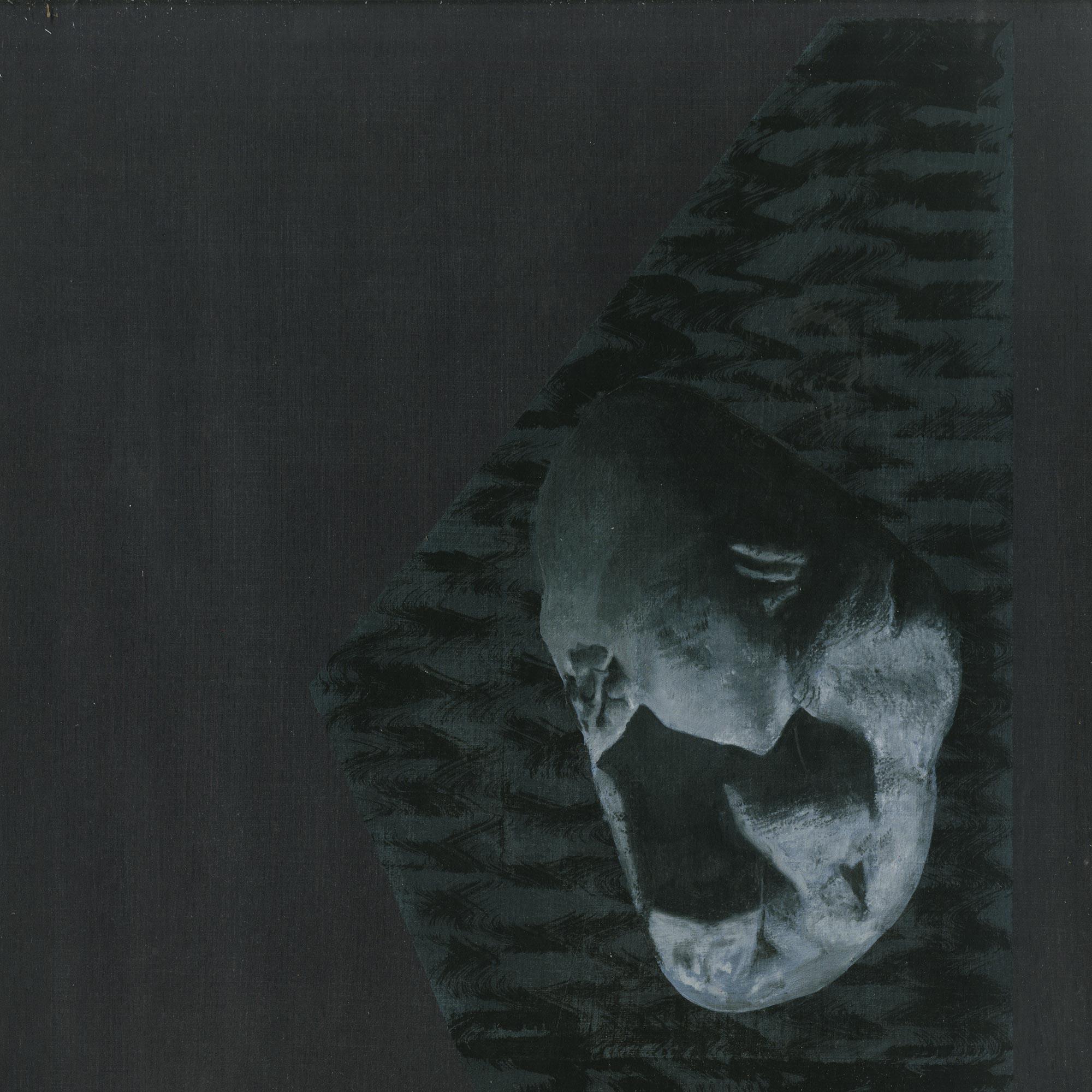 Arcydaro - ARCYDARO 02