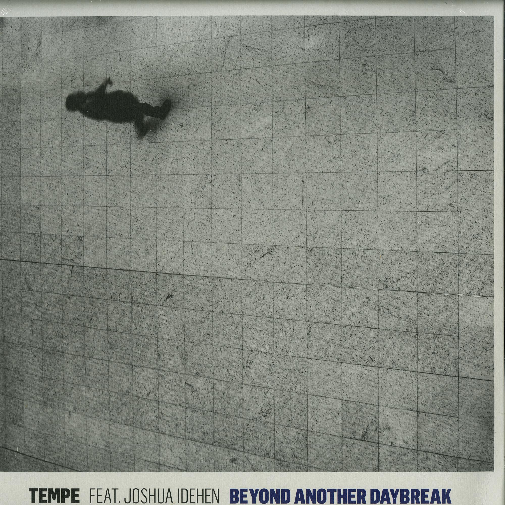 Tempe - BEYOND ANOTHER DAYBREAK