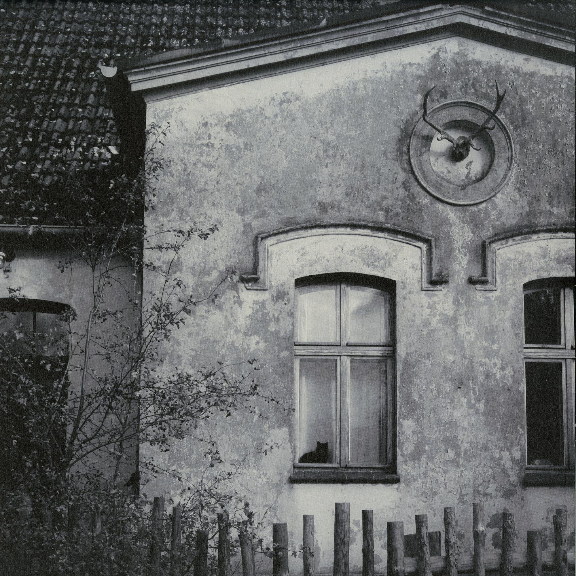 Felix Eul - DRANSKE