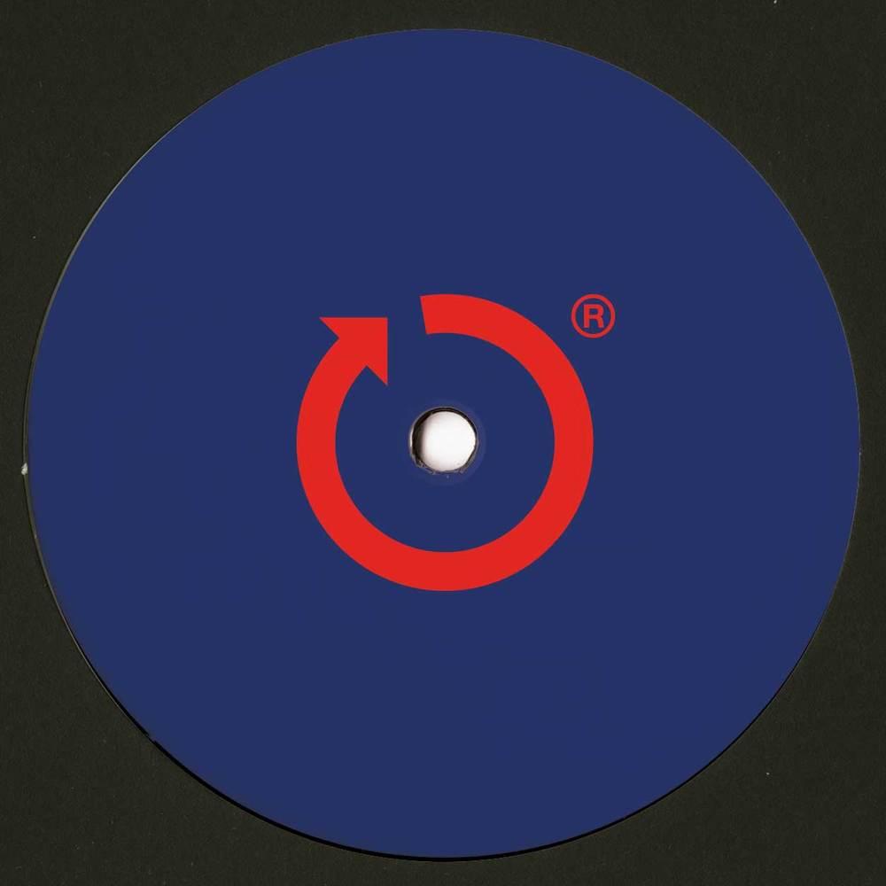 Blicz - NEW DOCTRINE EP