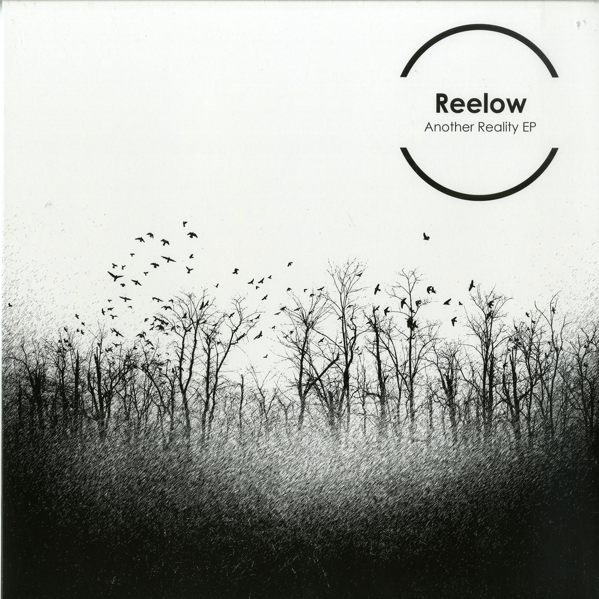 Reelow - ANOTHER REALITY EP