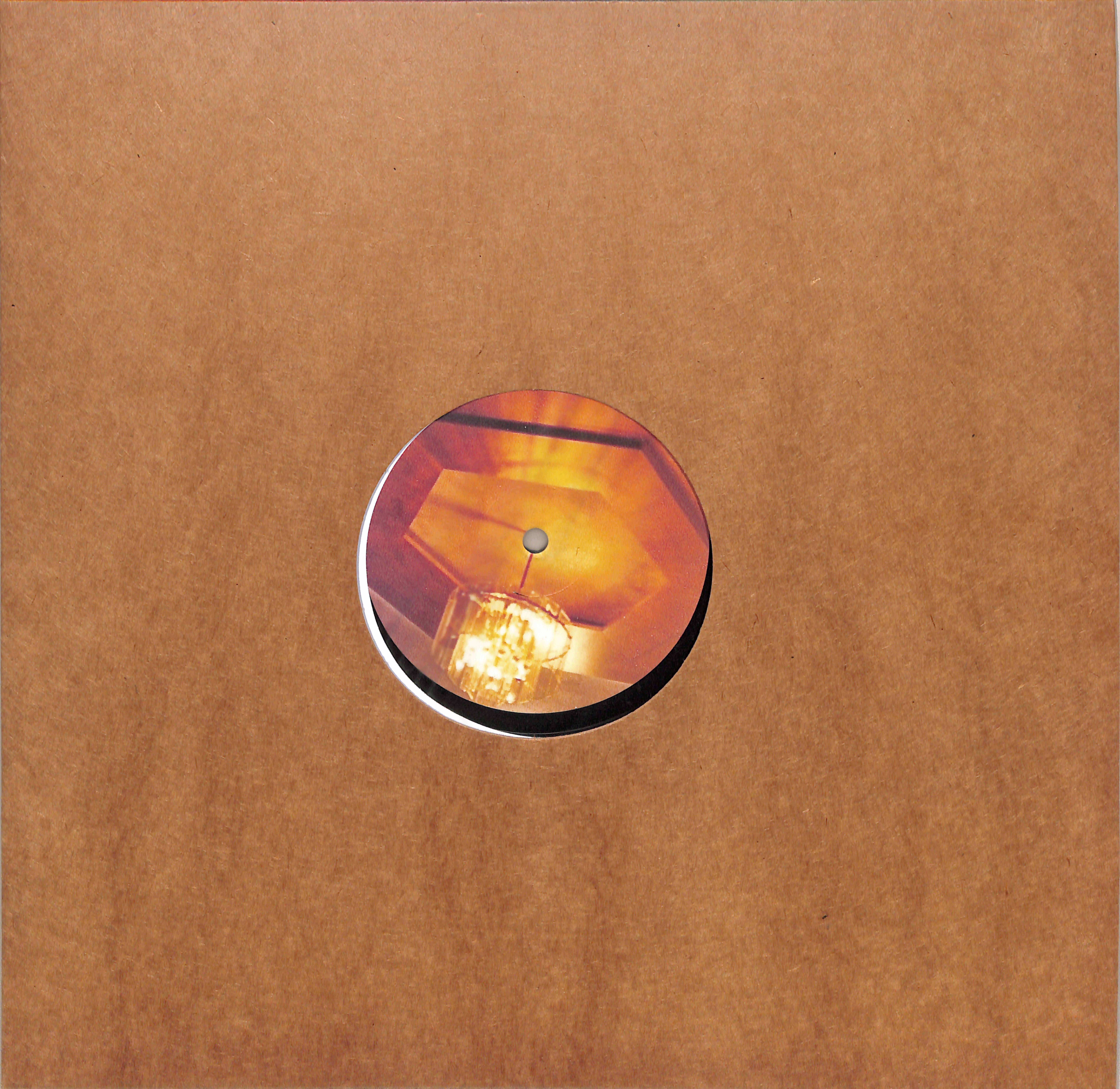 RR - TEFLON EP