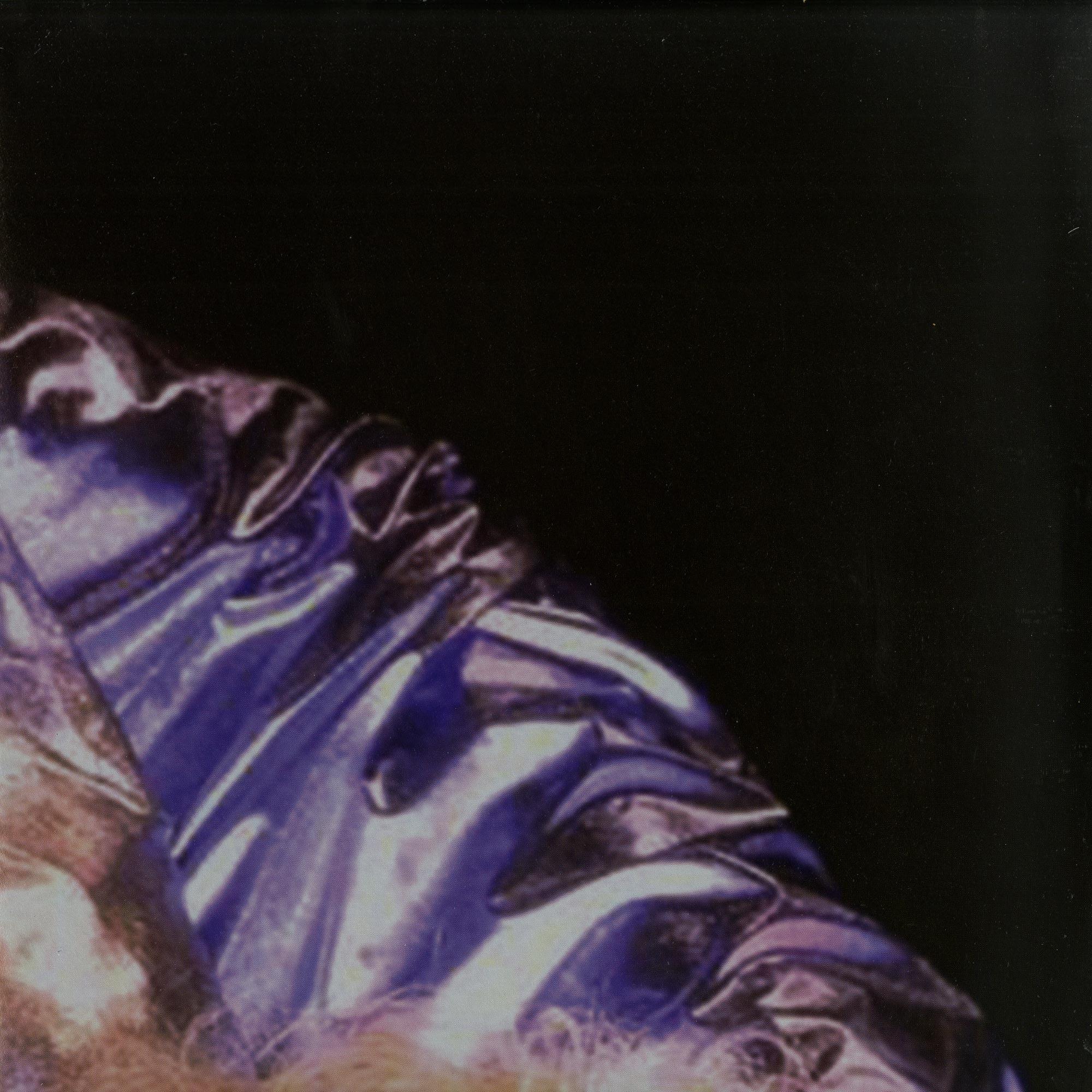 Ron Jason / Kim Ann Foxman - THE DREAM PROJECT EP