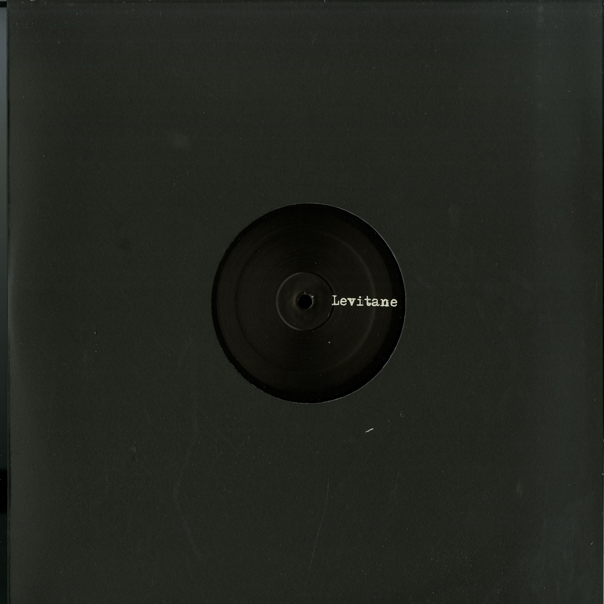DiSKOP - 04