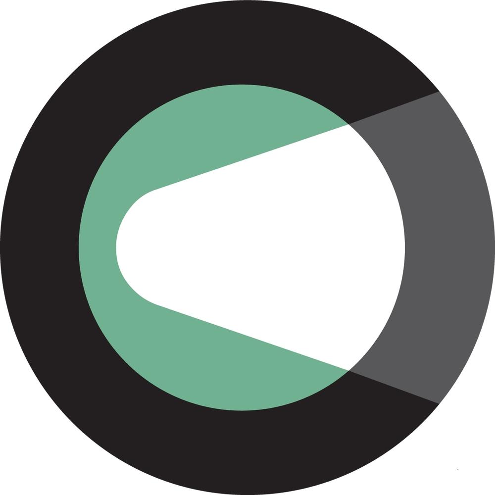 Ripperton, Carlos Nilmmns, Niko Marks - VARIOUS CHARACTERS EP