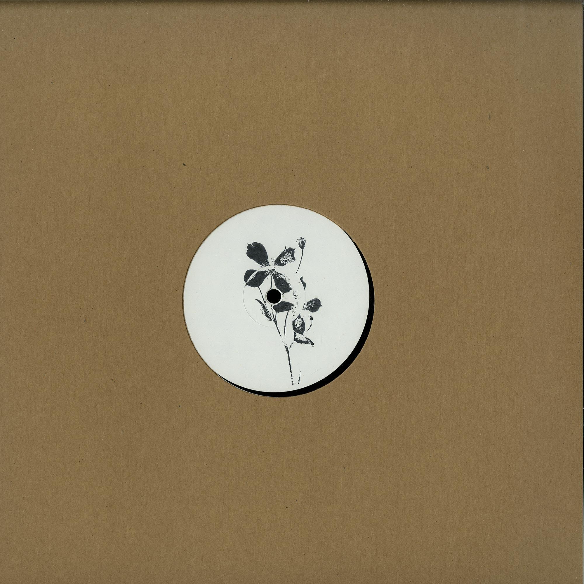Roland Appel - Plangent010
