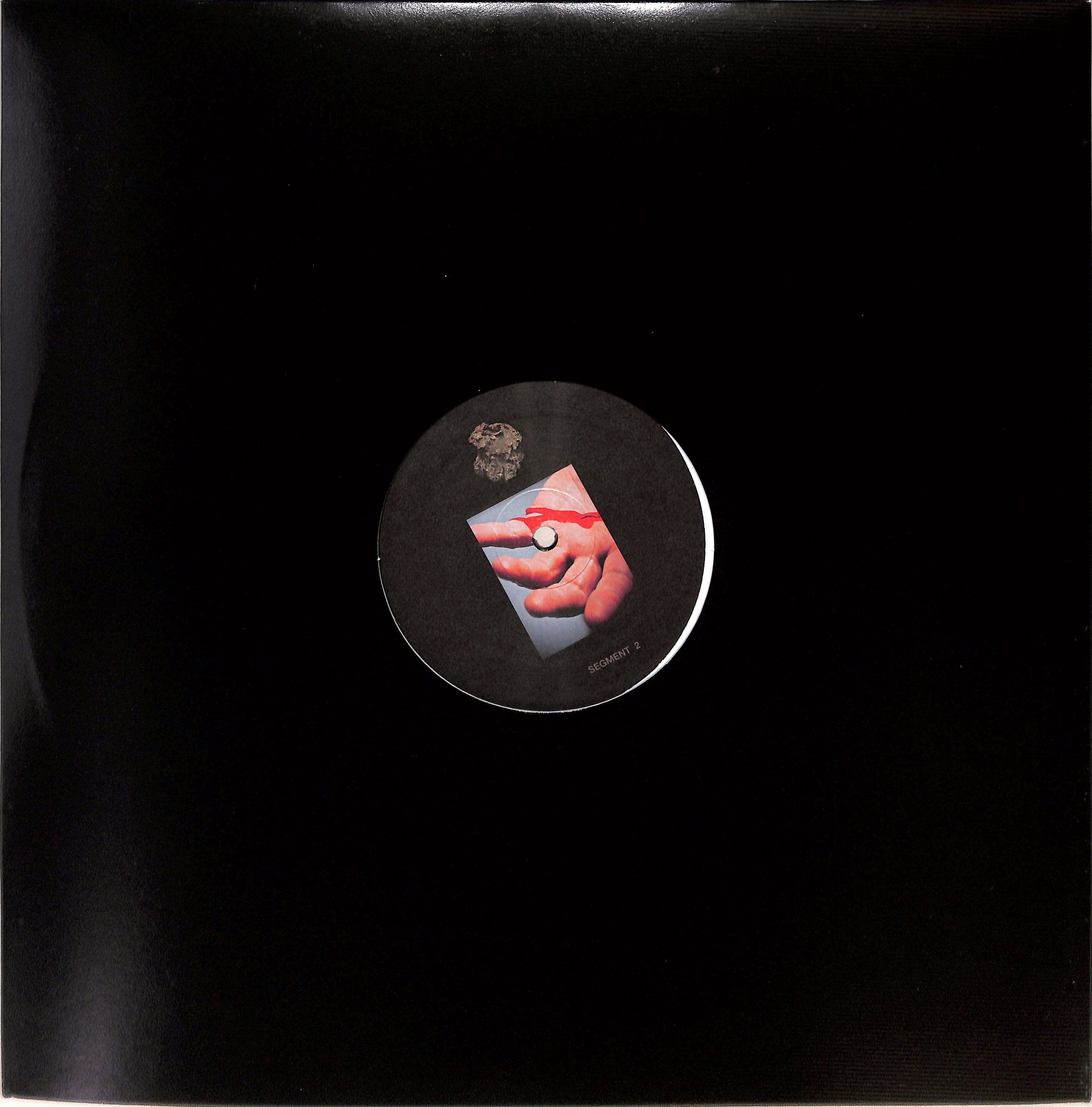 Developer - SANGRE POR ORO LP - PART B