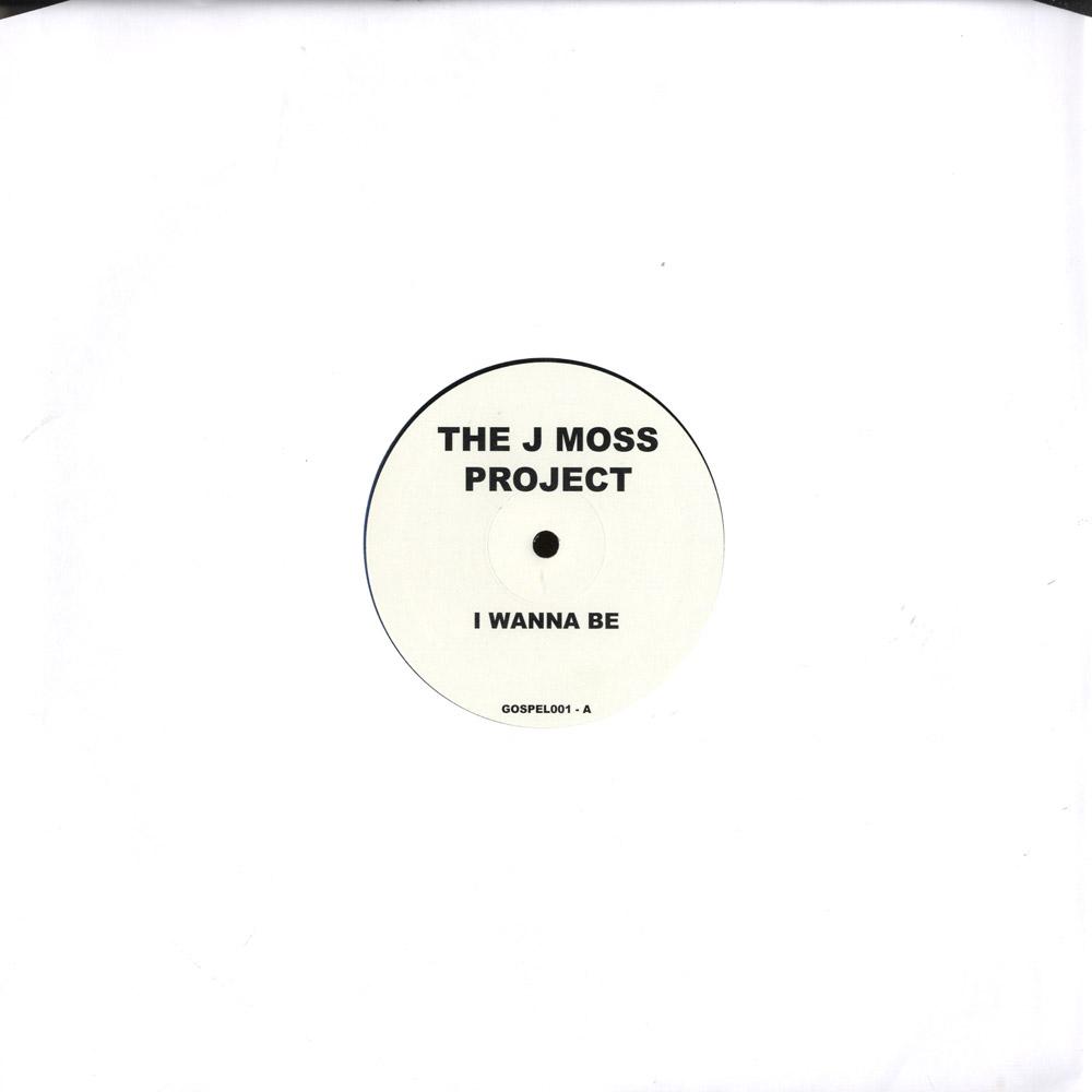 Kirk Franklin feat. Tye Tribbett & J Moss - COULD VE BEEN ME