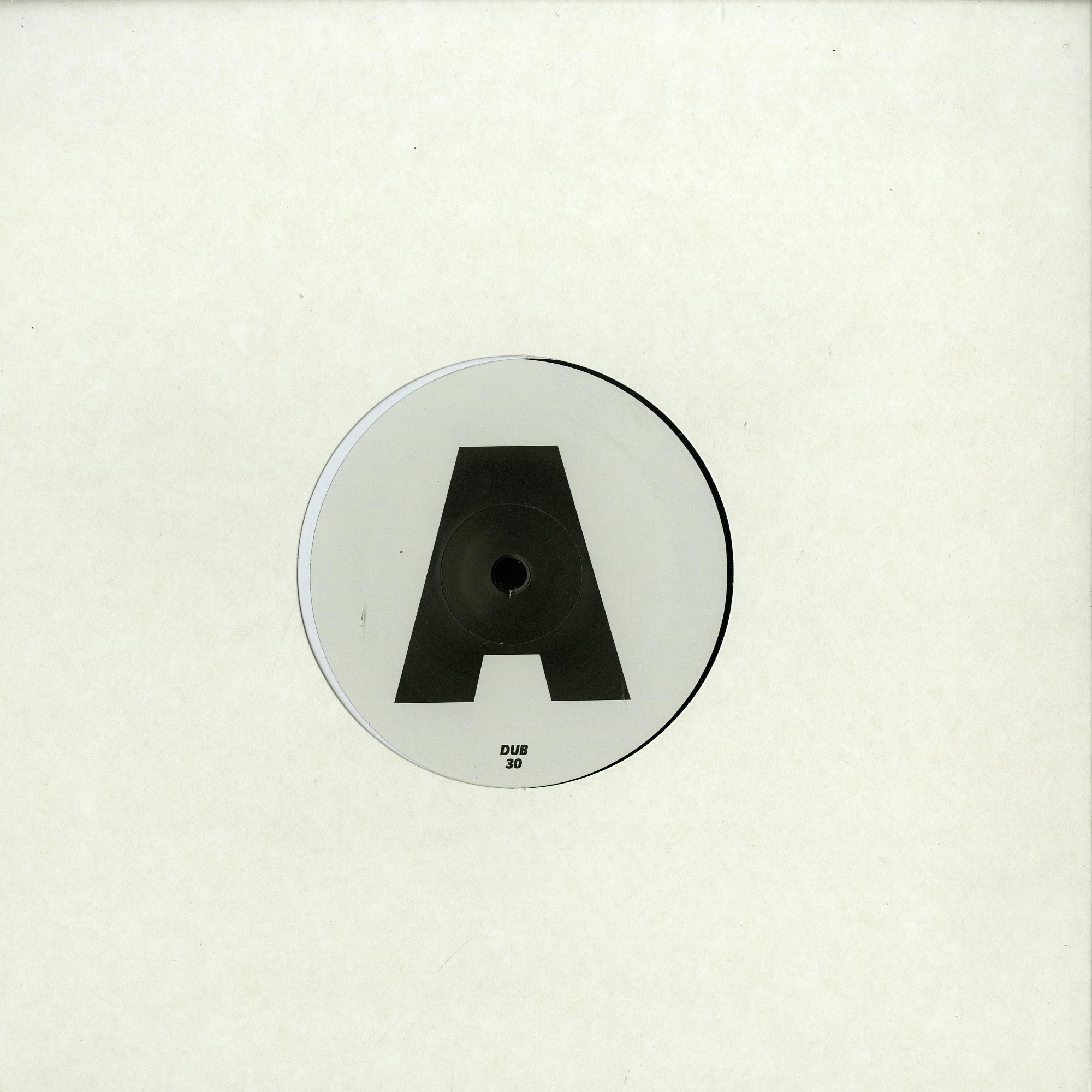 Die Vogelperspektive - FUNKSTAR EP