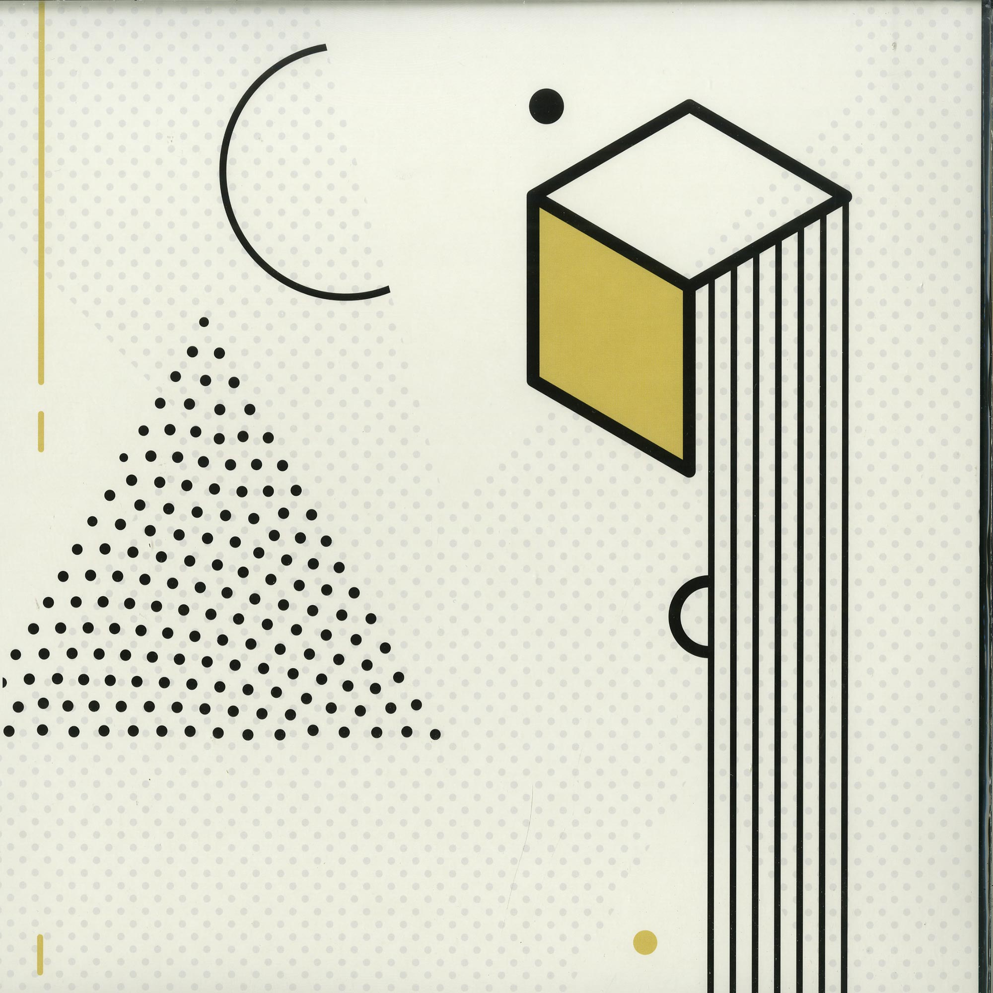 Zorum / Unit - UNPLUGGED EP