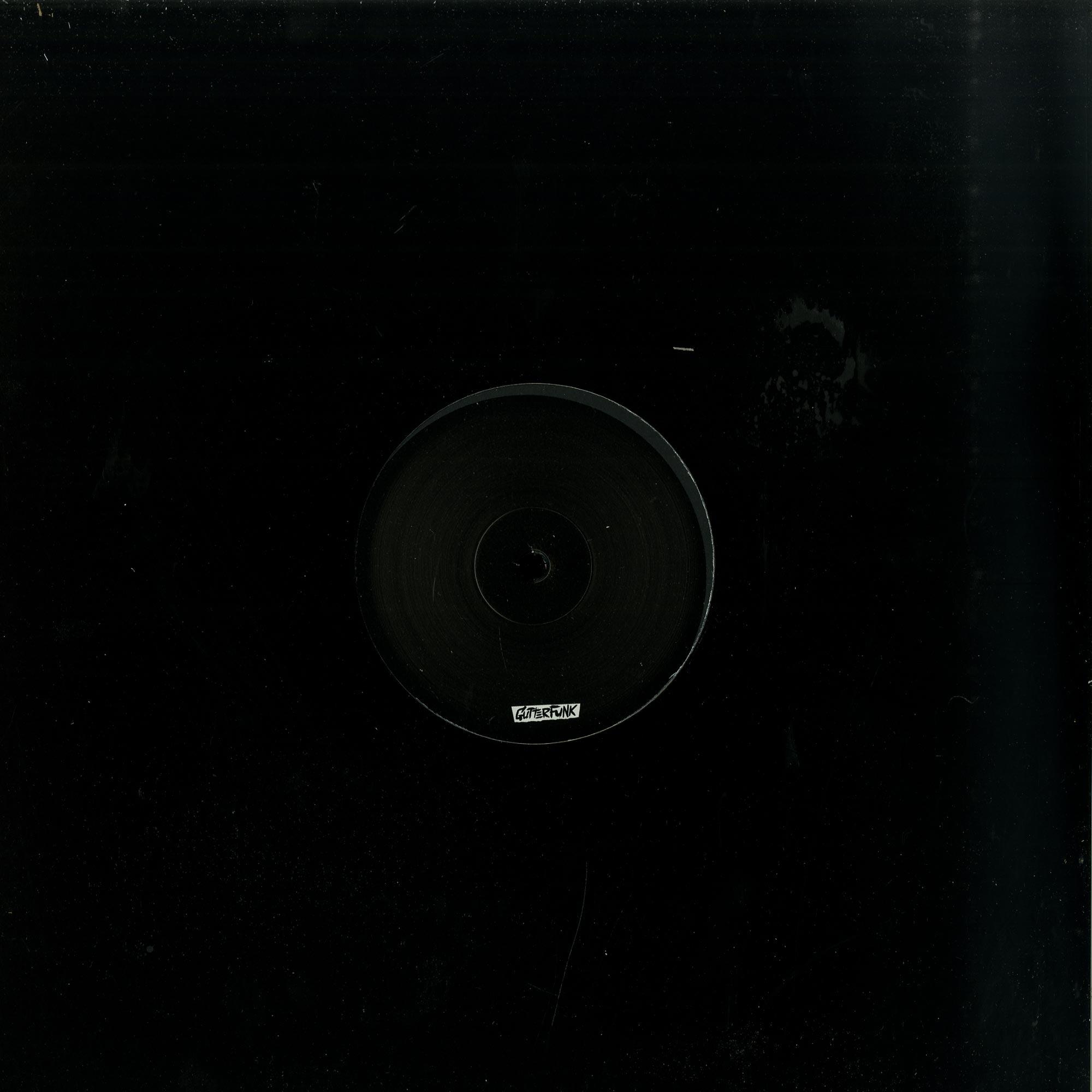 Addison Groove - BRAND NEW DROP / CATCH