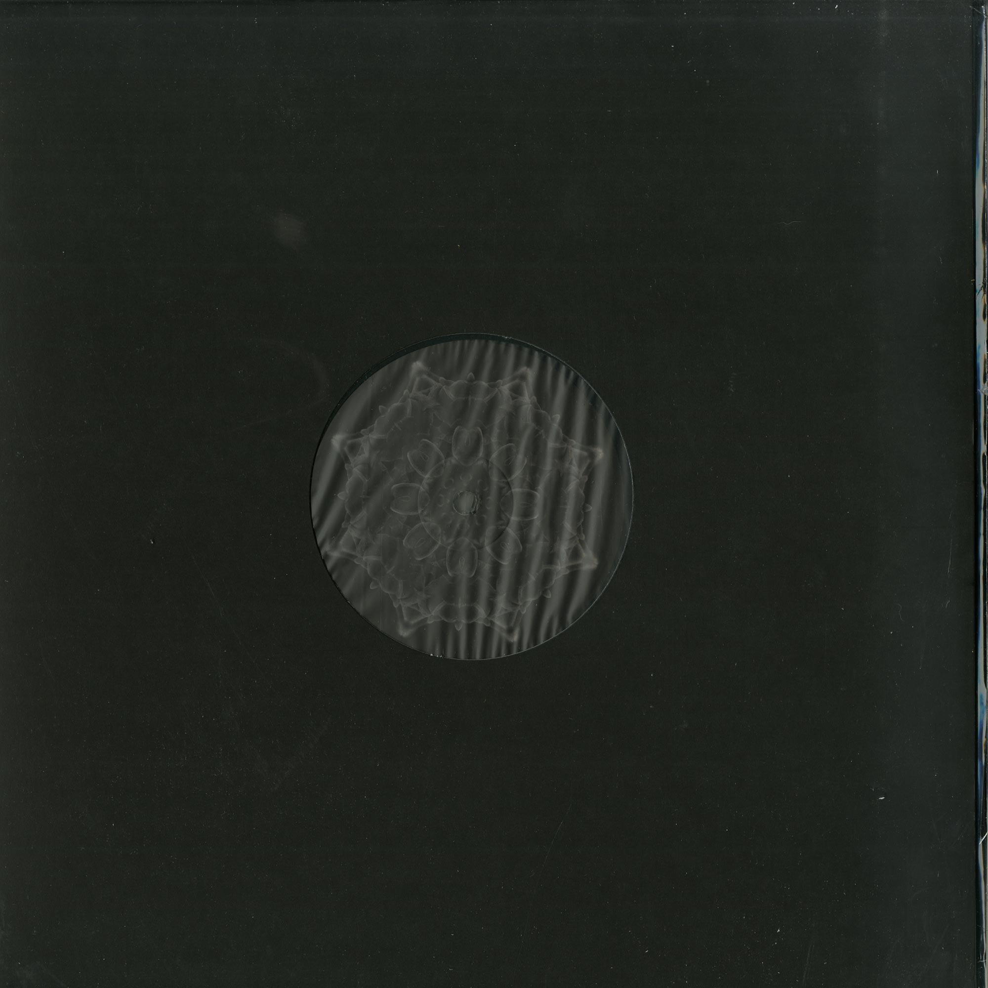 MOi - 08