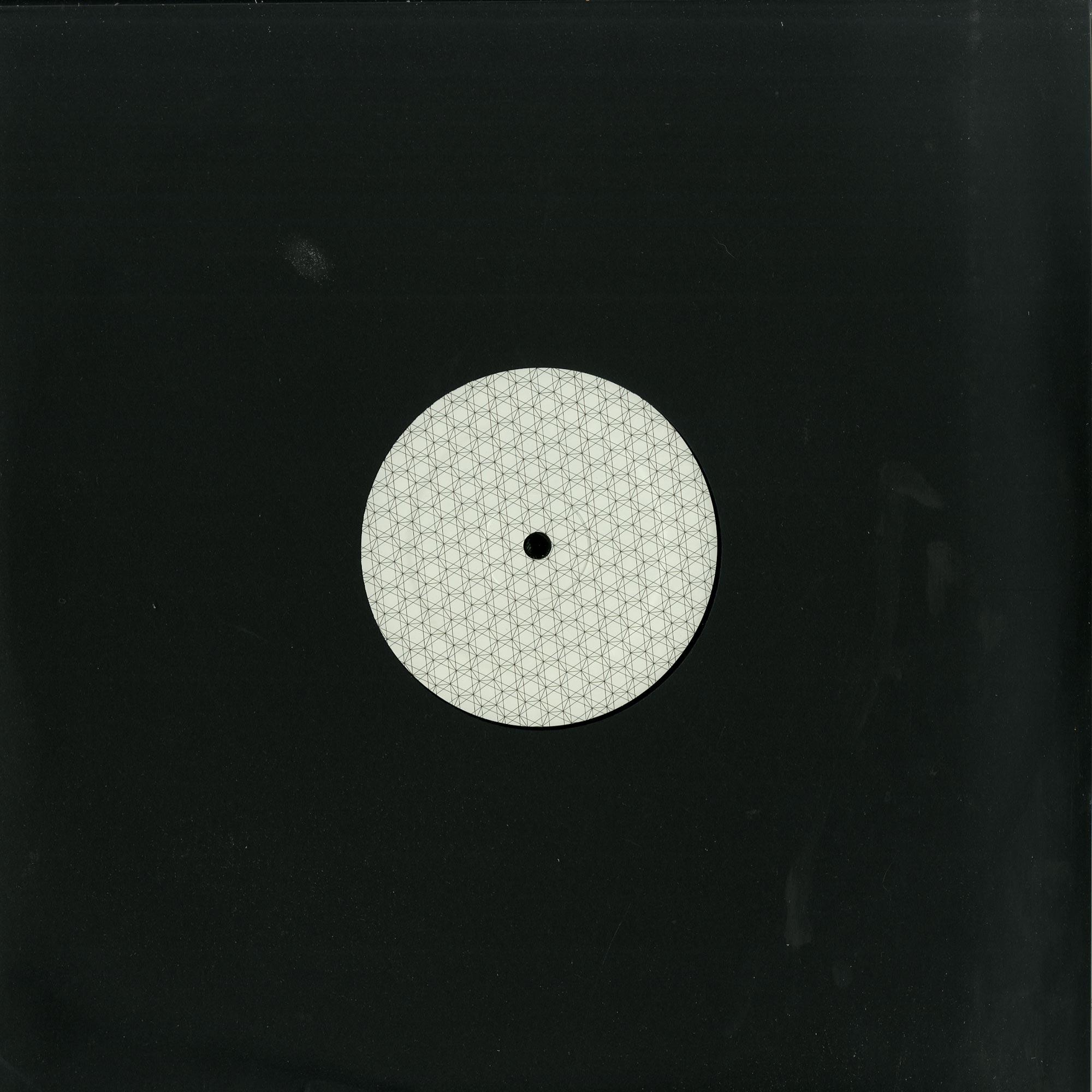 Various Artists - NONNATIVE 09