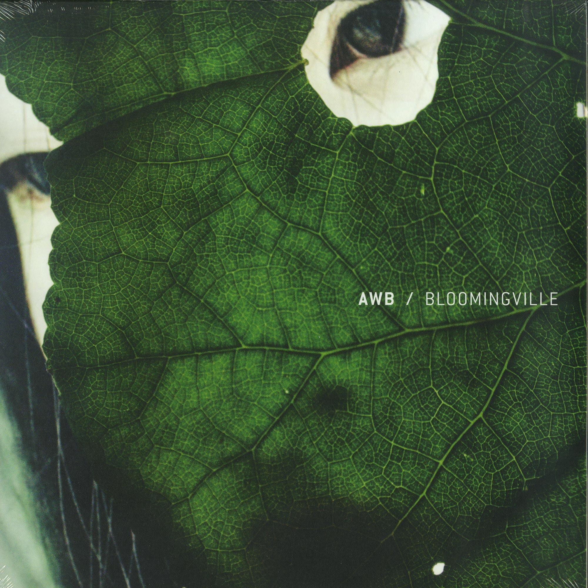 AWB - BLOOMINGVILLE