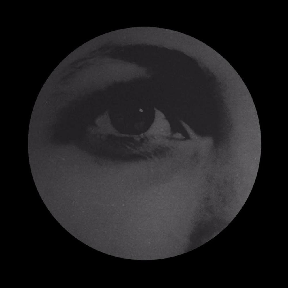 Luke Eargoggle - STRANGER DESTINY