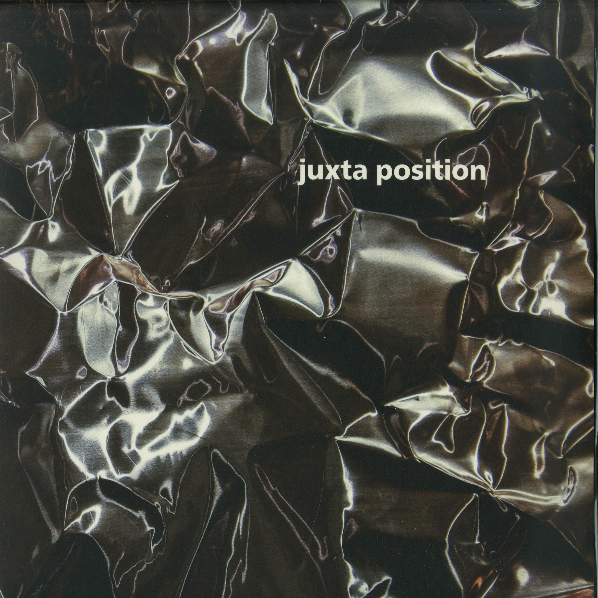 Juxta Position - ELIXIR