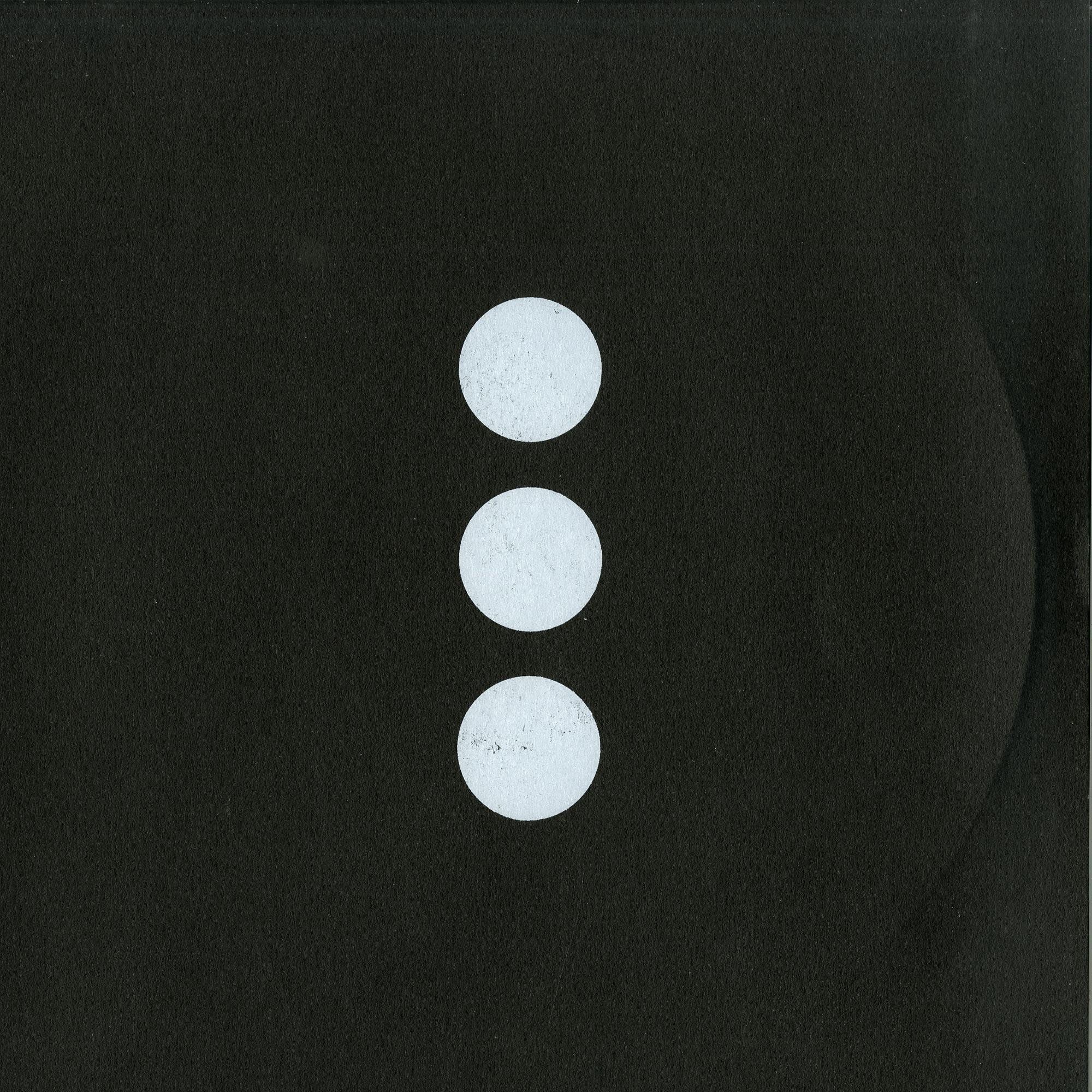 Various Artists - X