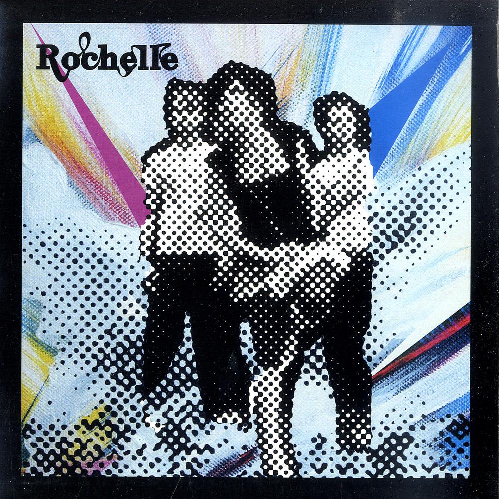 Rochelle - FER DE LANCE