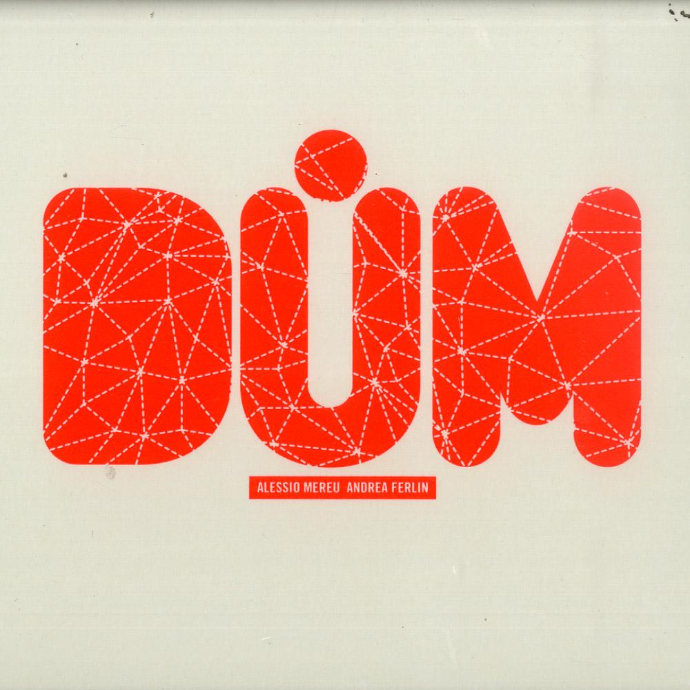 DUM  - DUM
