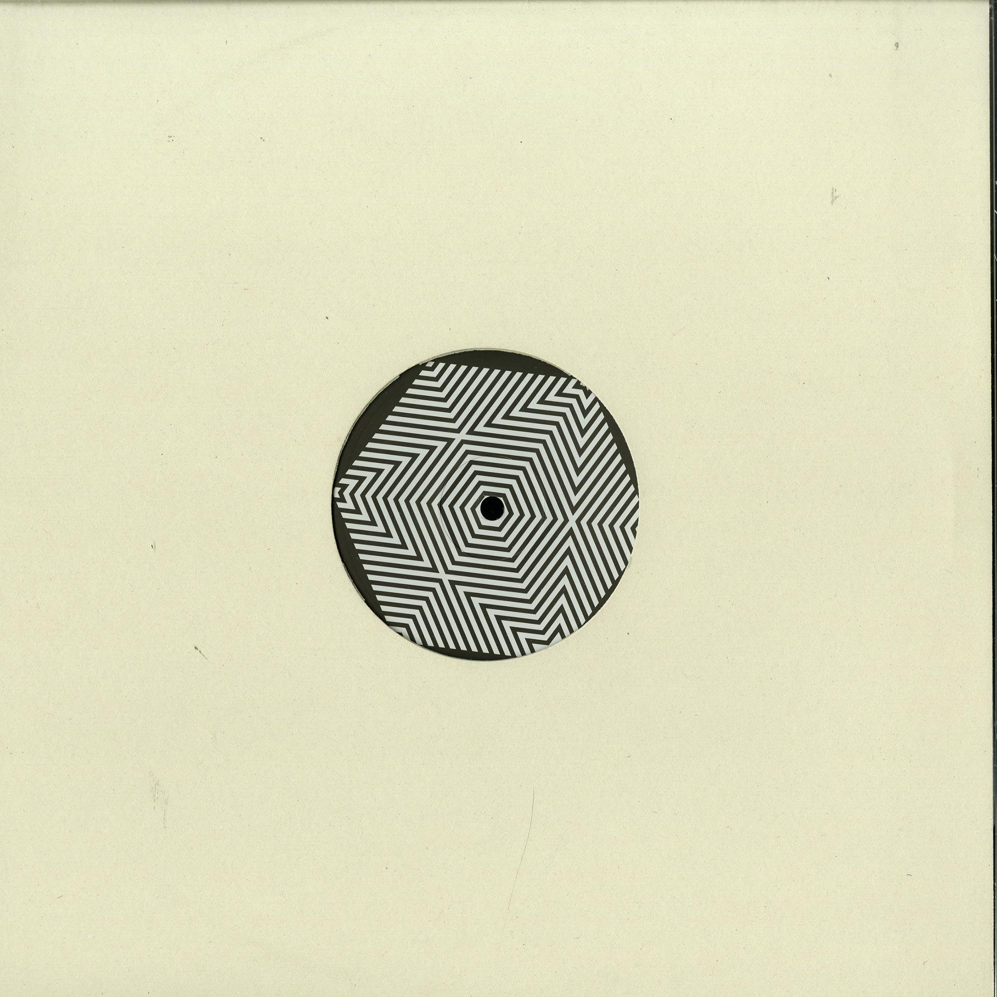 Various Artists - BROKEN PROMISE PART 5