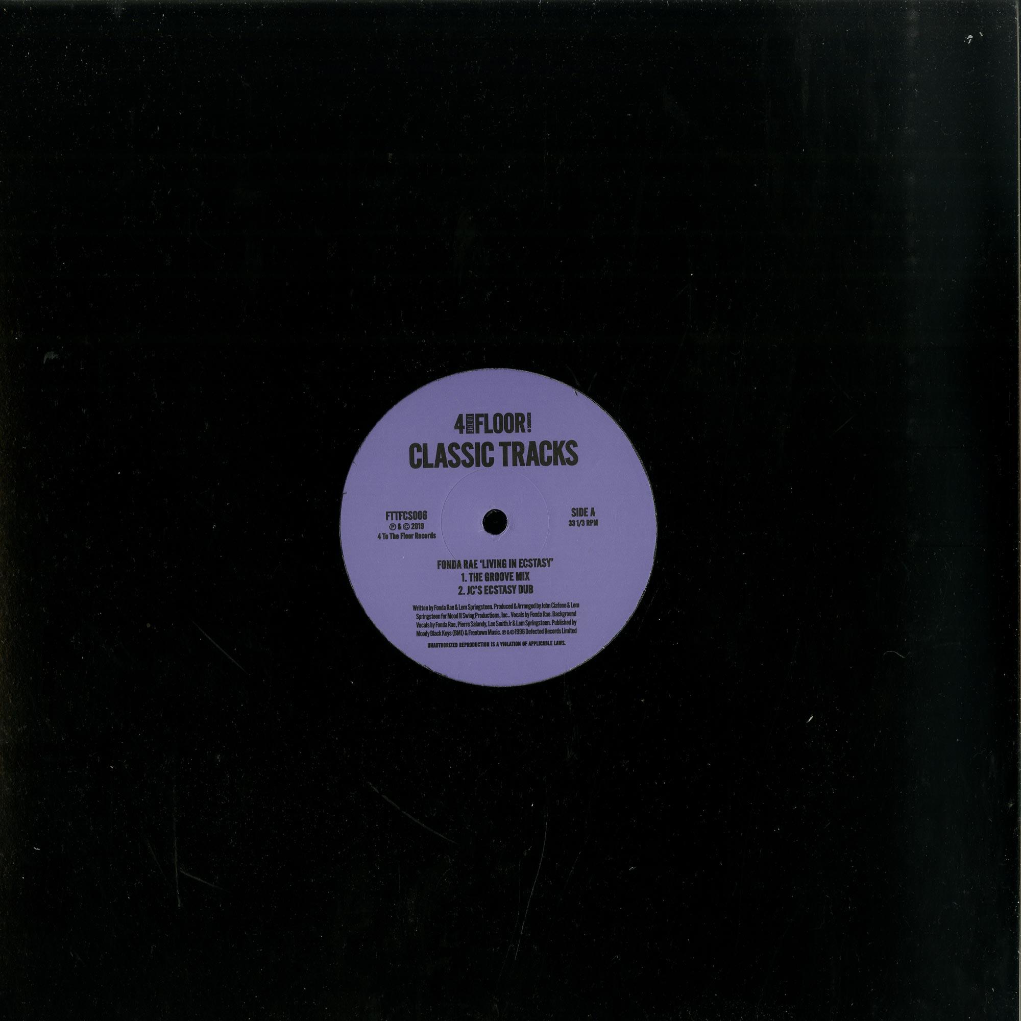 Various Artists - CLASSICS VOLUME 5